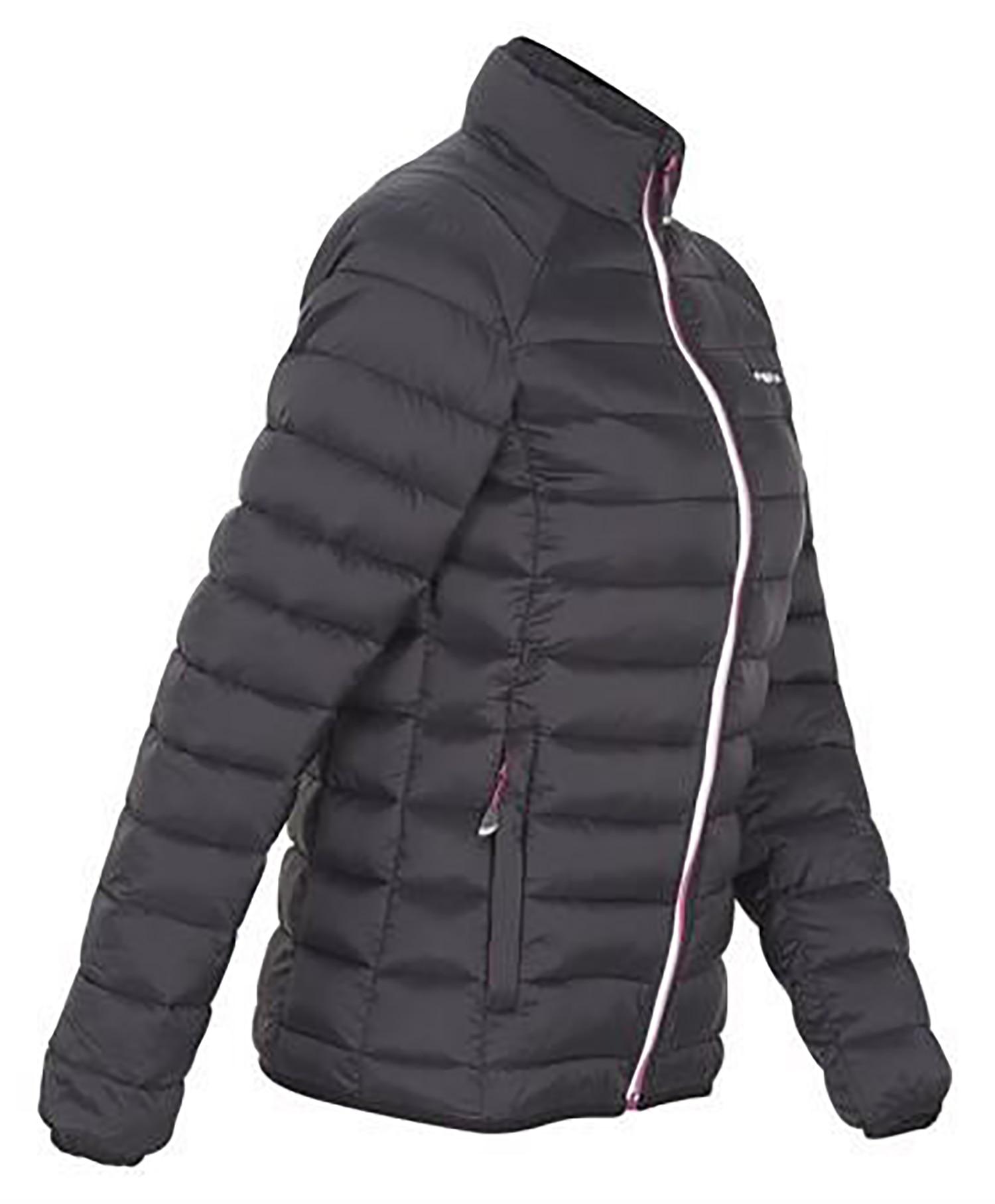 Fibra Xtrm Jacket D