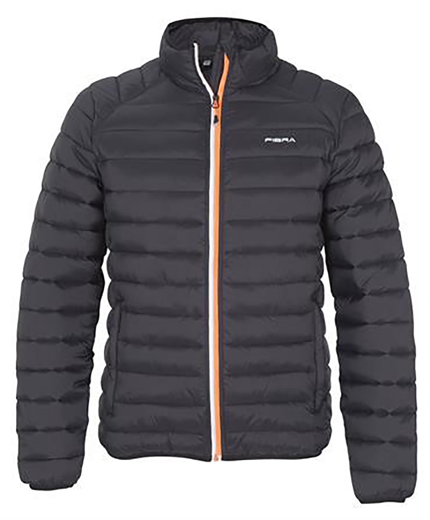 Fibra Xtrm Jacket H