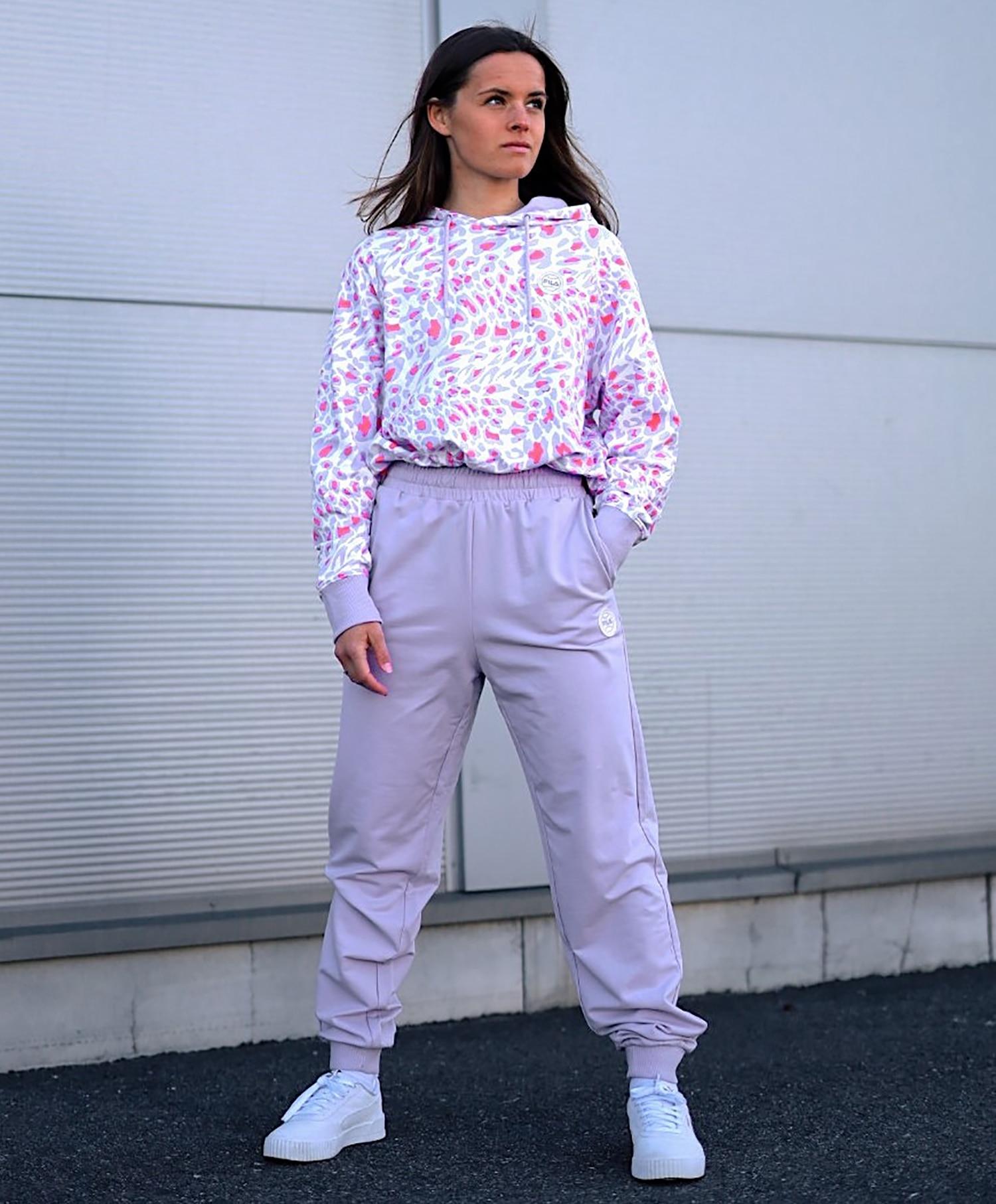 Fila ELENA pants