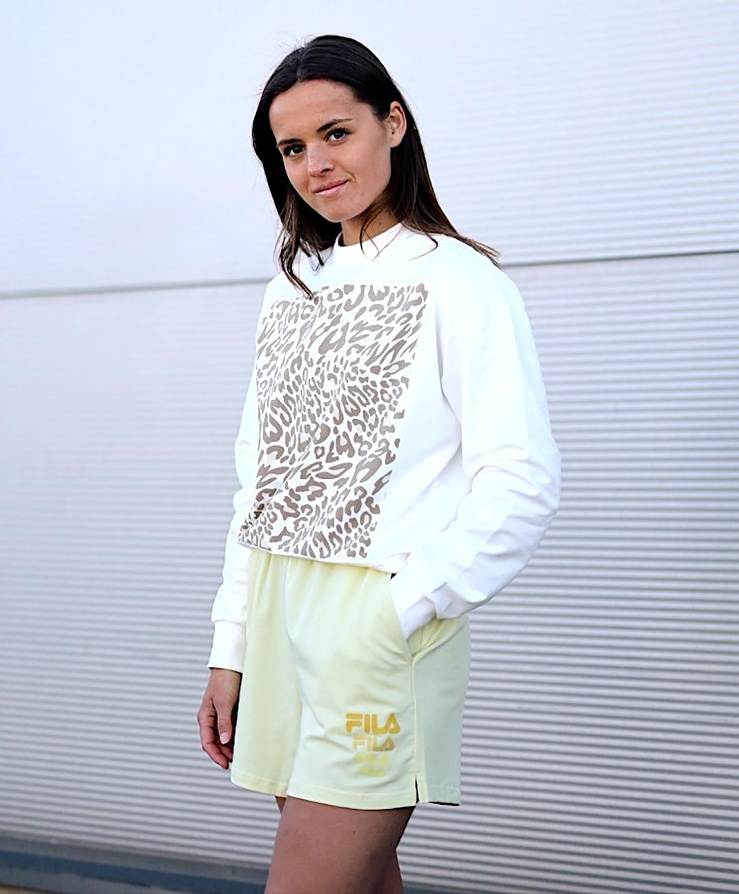 Fila ELLA Shorts