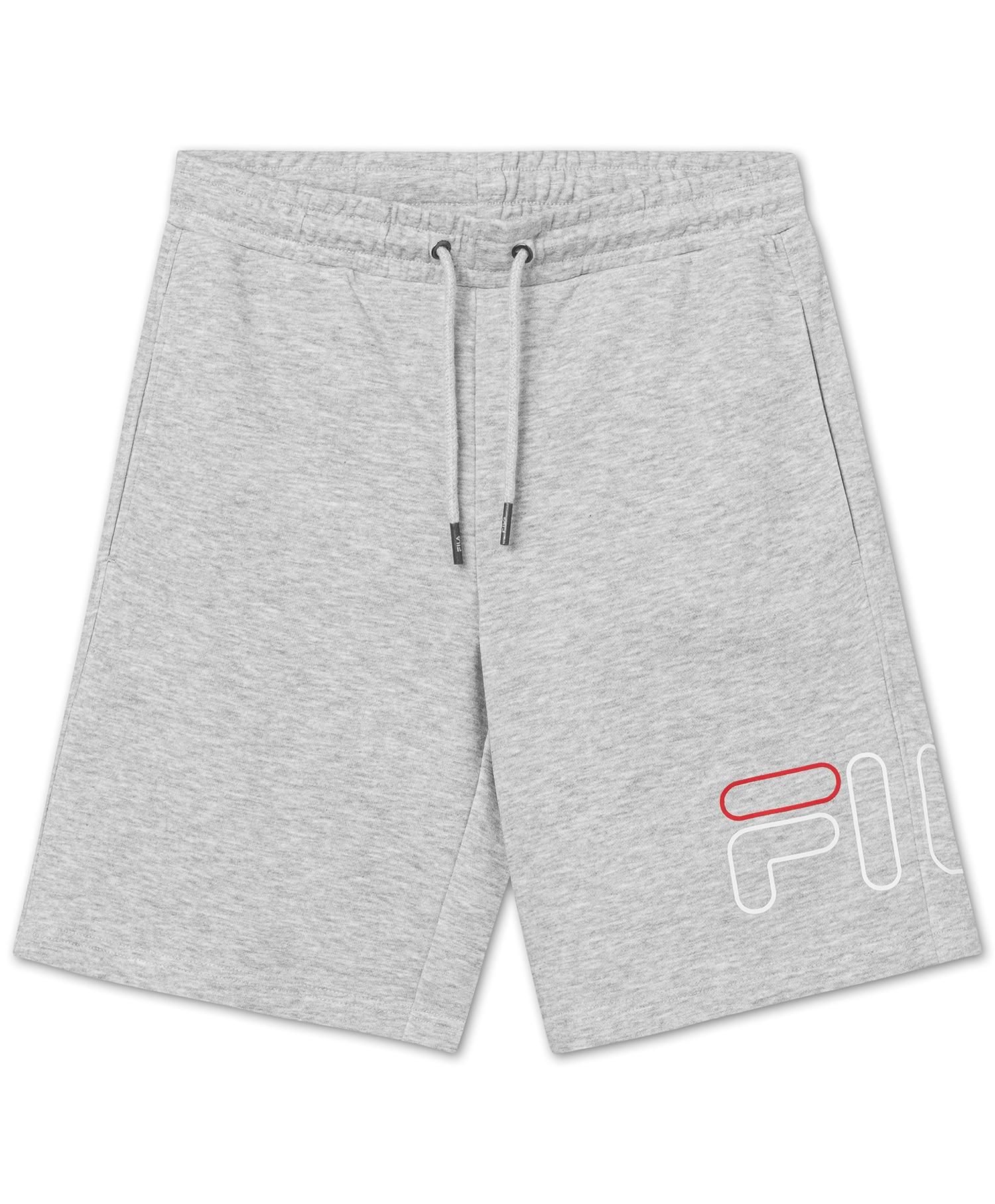 Fila Jared shorts