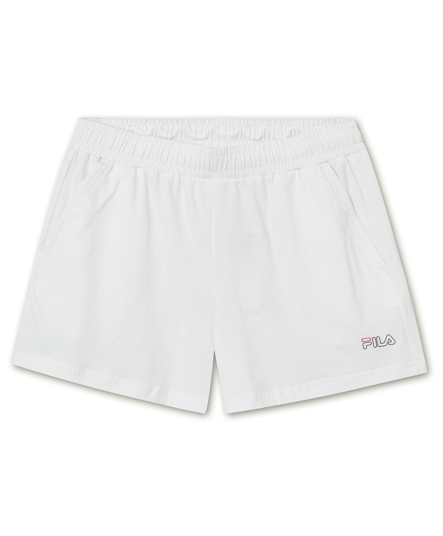 Fila Katy shorts