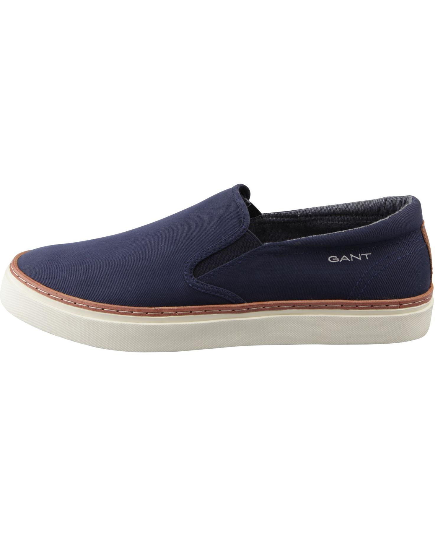 Gant Bari Slip inn sko