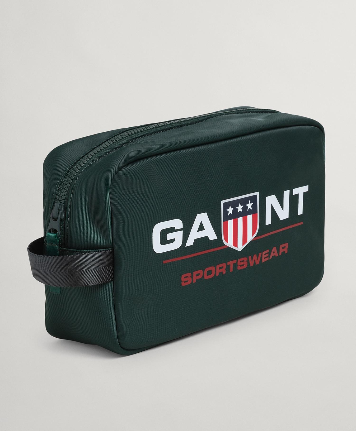 Gant Retro Shield Washkit
