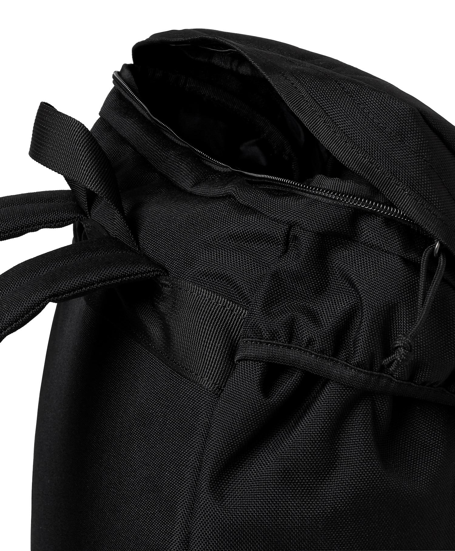 Helly Hansen Heritage Backpack V1