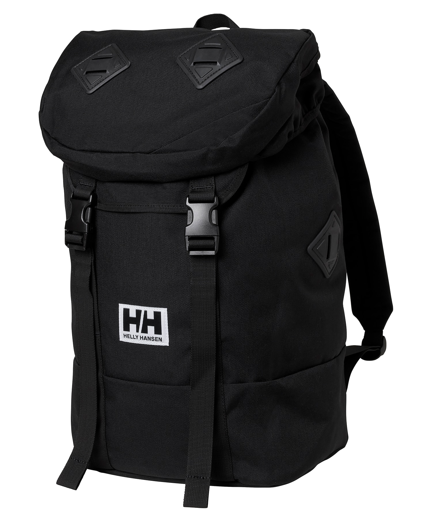Helly Hansen Heritage Backpack V1