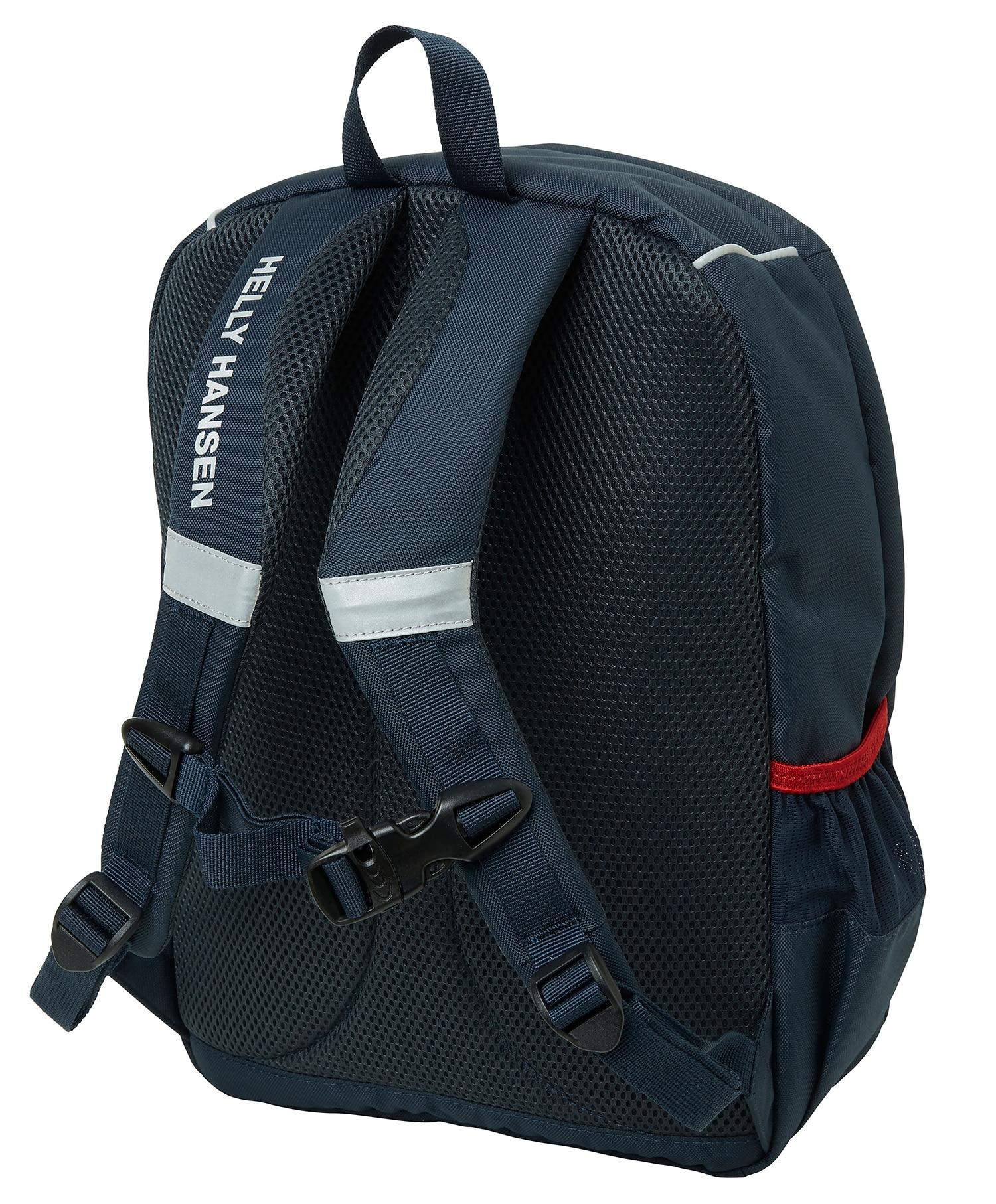 Helly Hansen Hopalong Jr Backpack