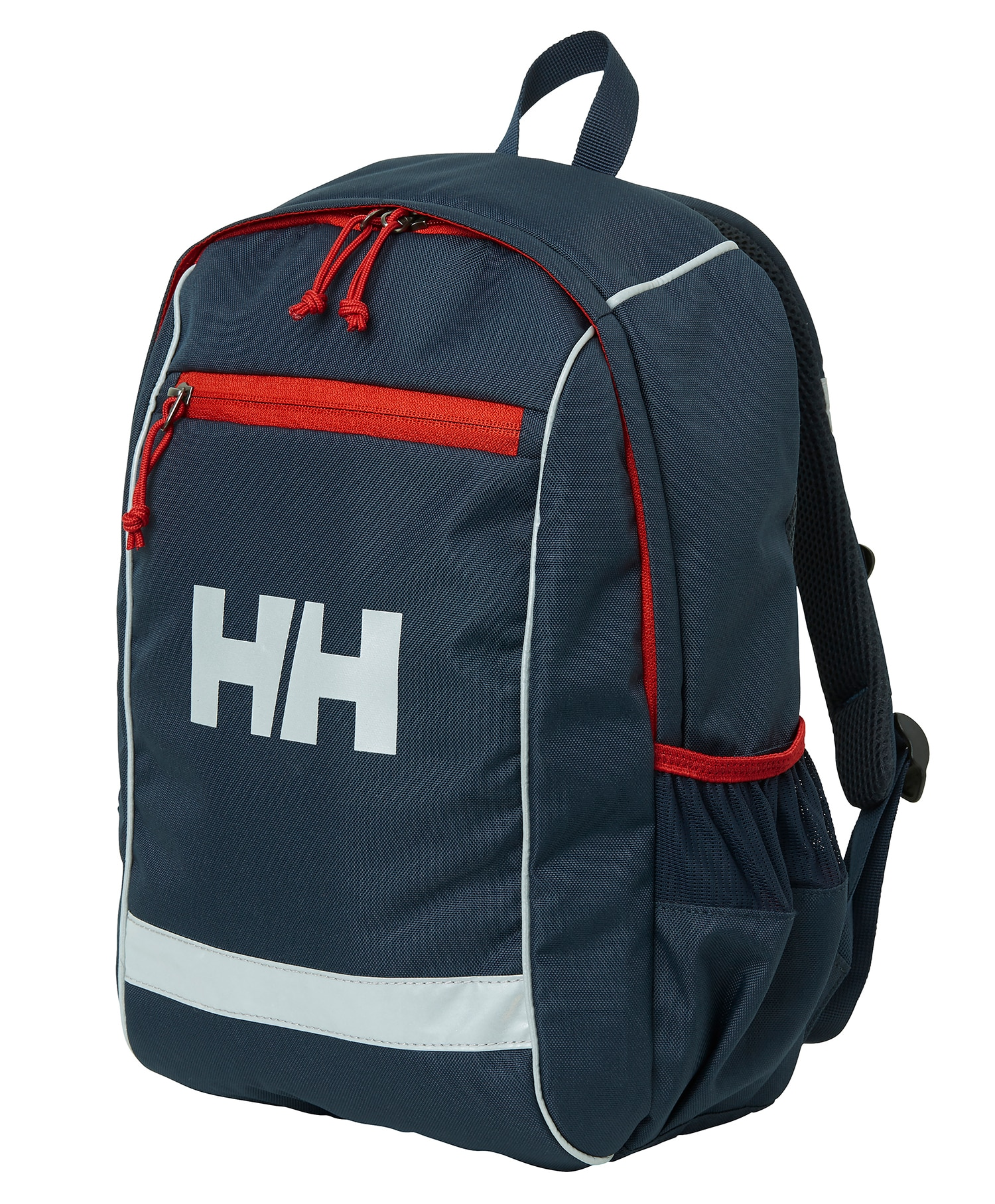 Helly Hansen Hopalong Jr Backpack