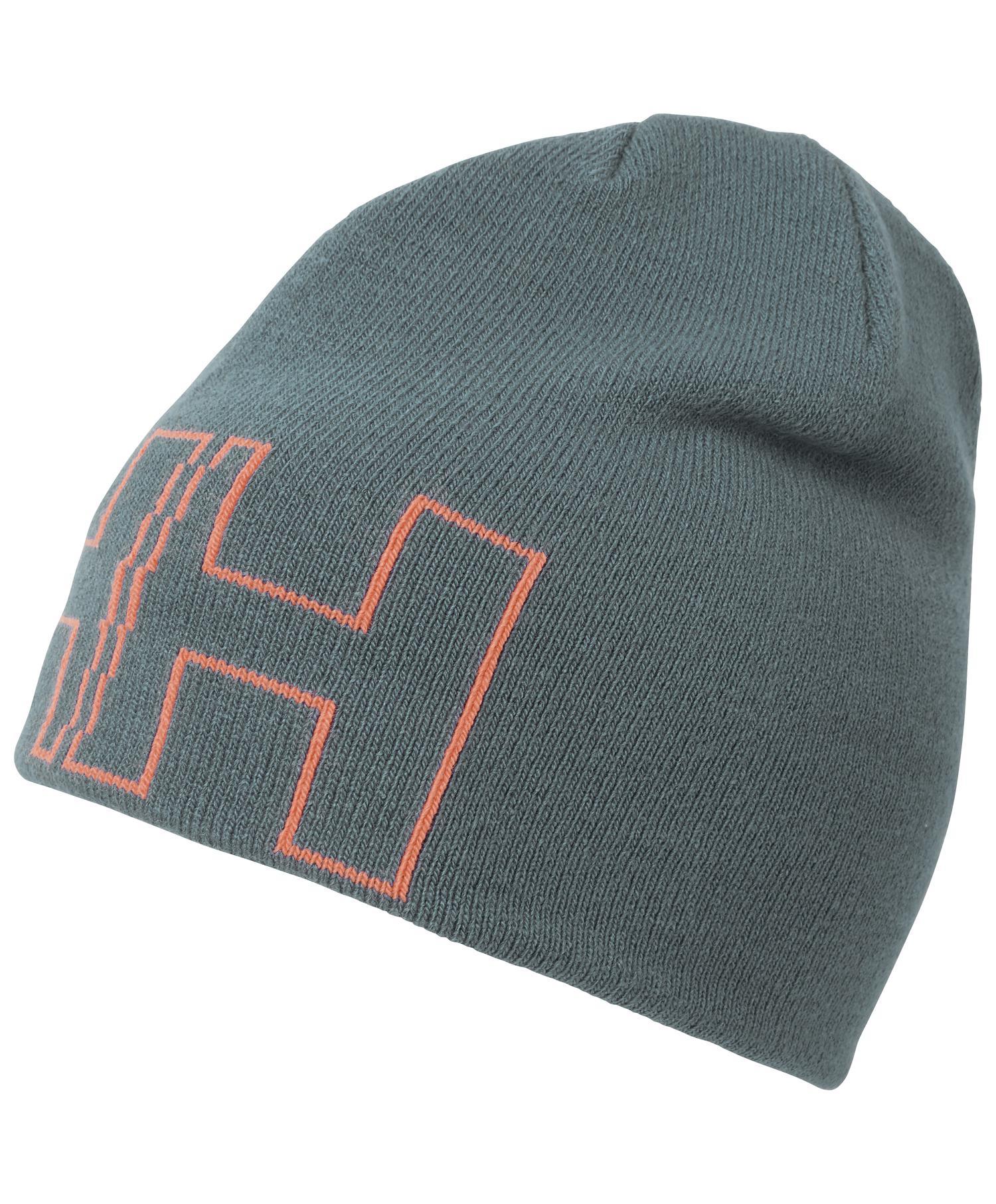 Helly Hansen K Outline Beanie