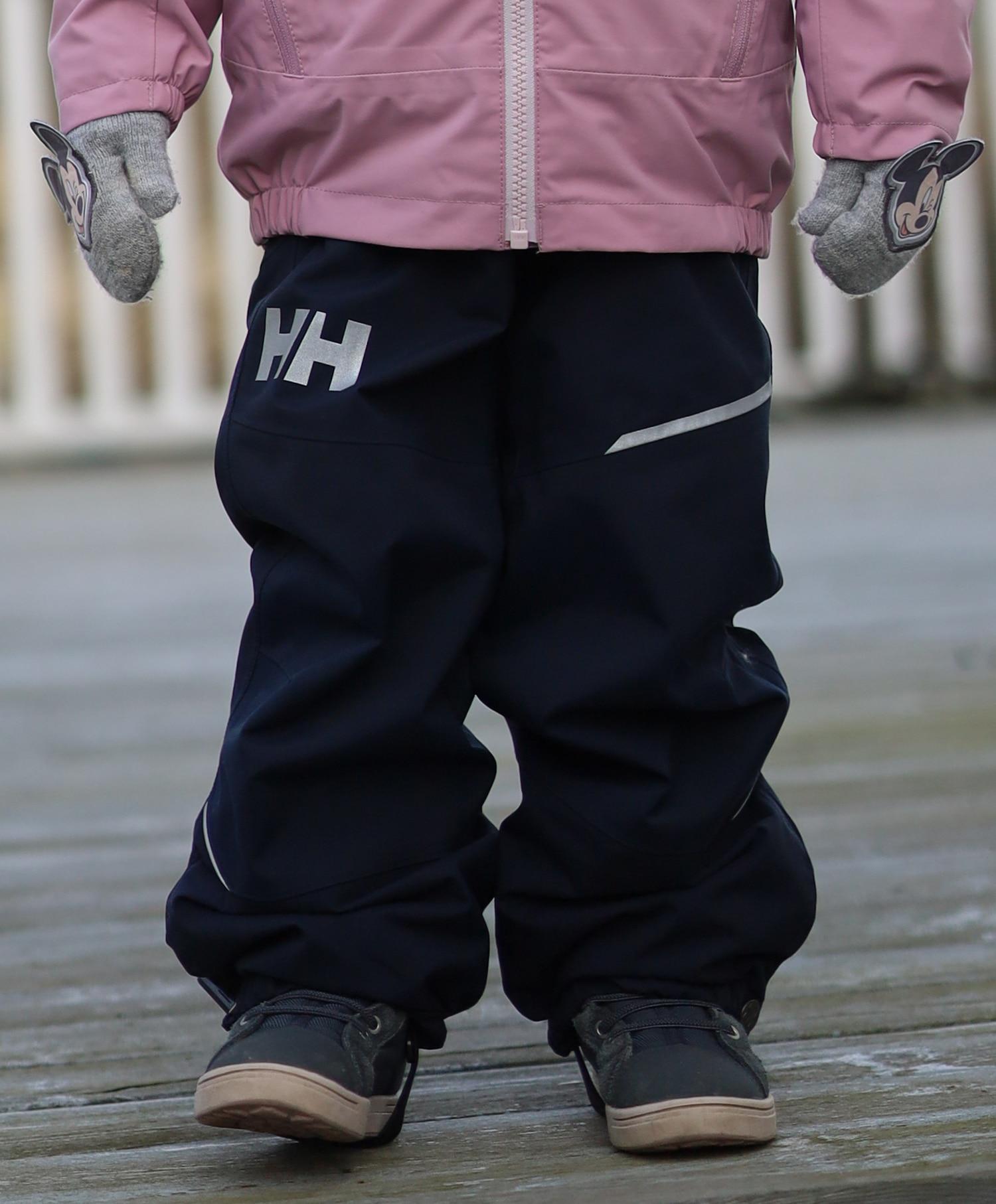 Helly hansen Sogn Bukse