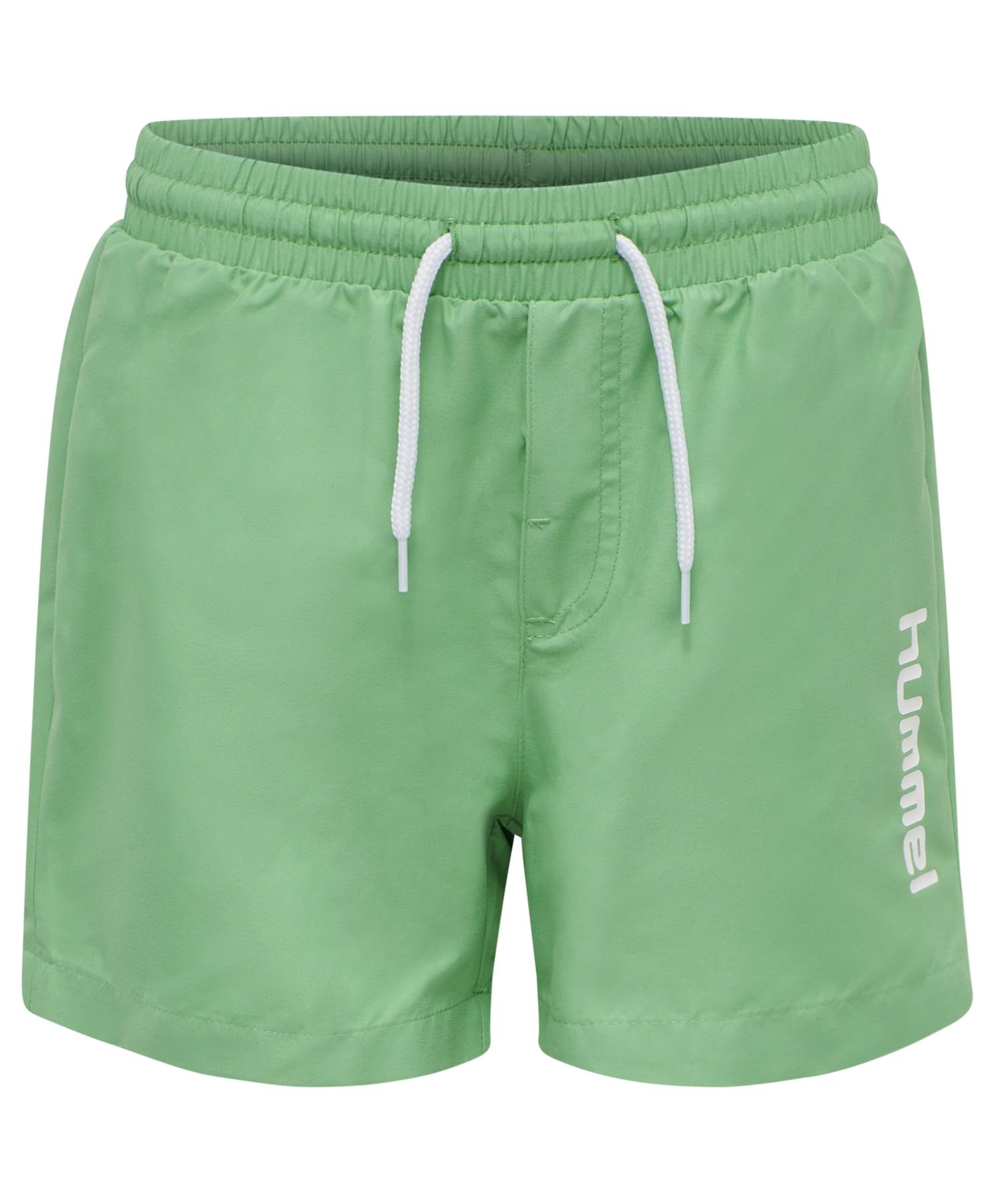 Hummel Bondi Boardshorts