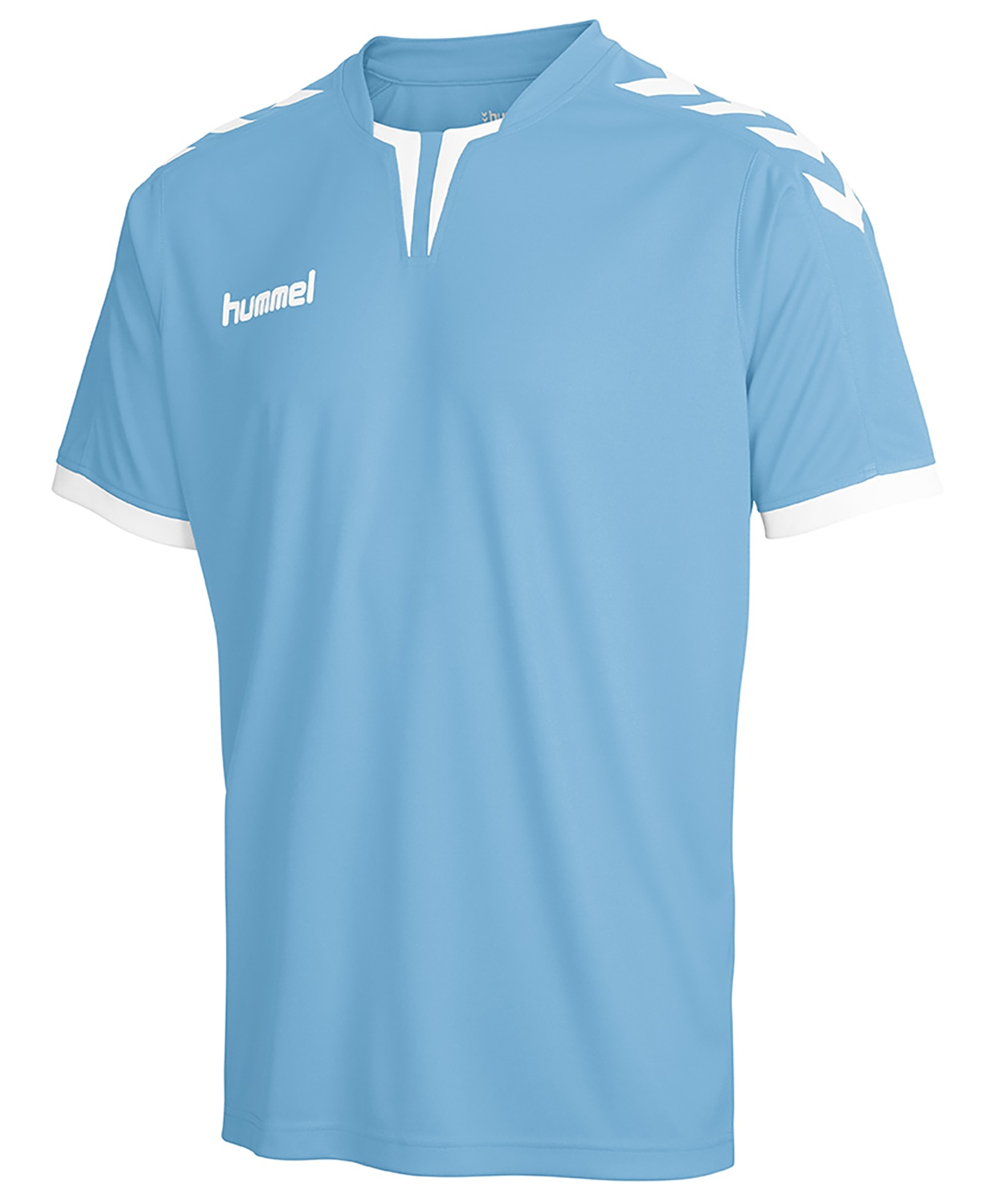 Hummel Core t-shirt
