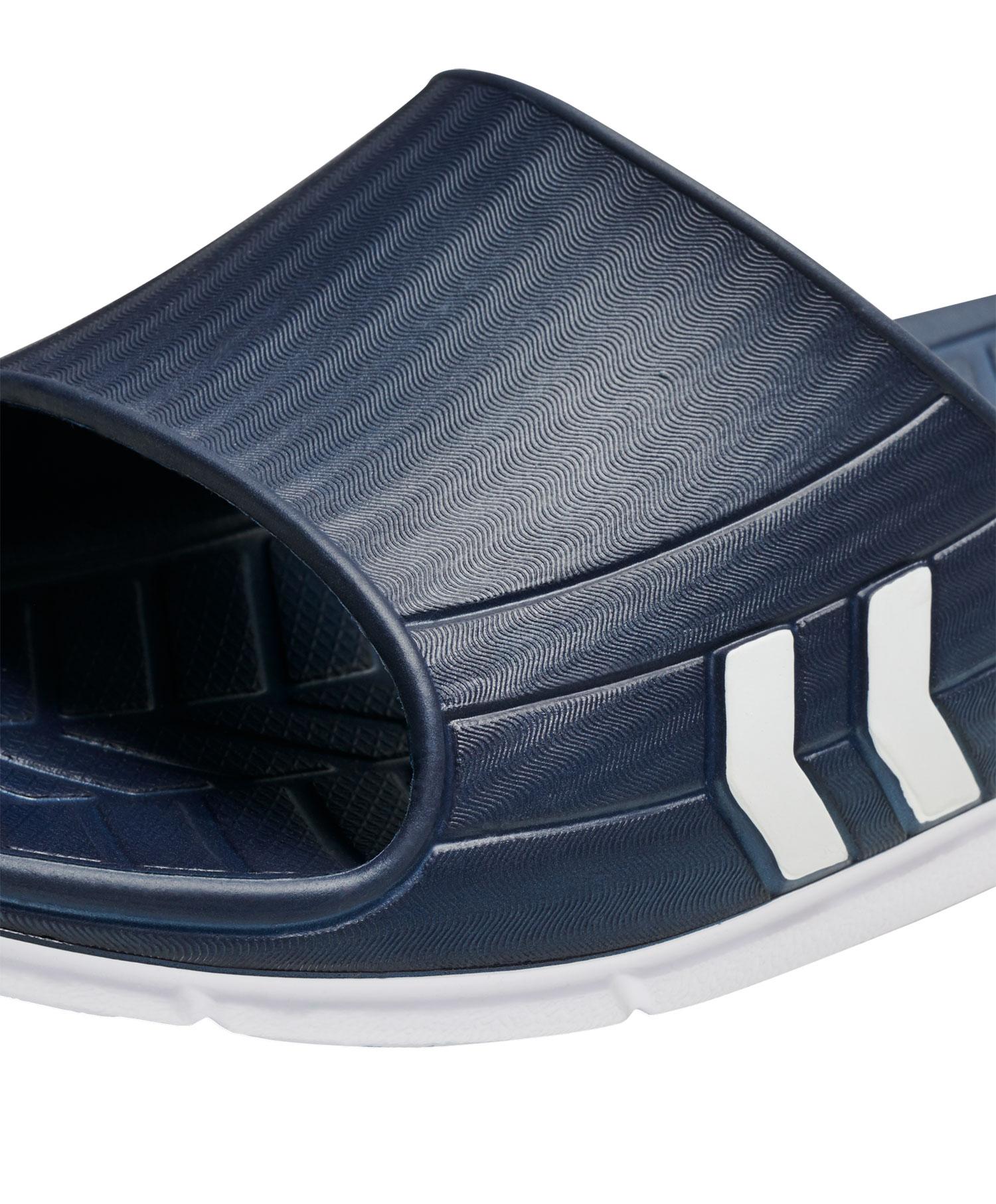 Hummel Nielsen slippers