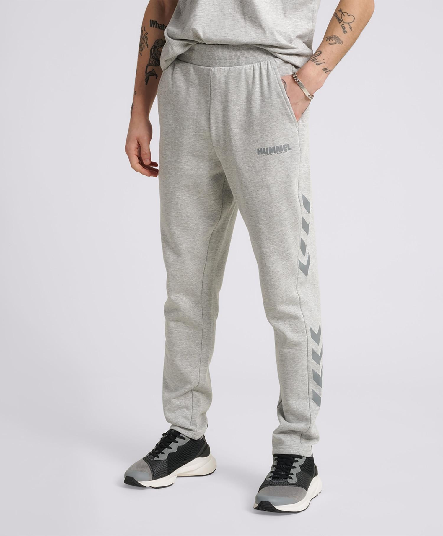 Hummel Leagacy Tapered Pants