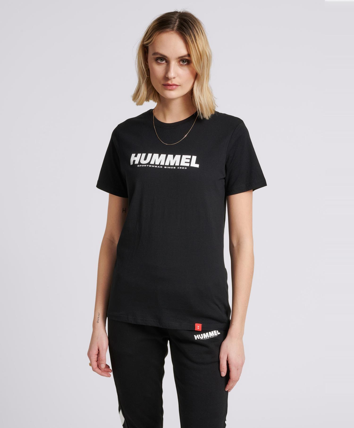 Hummel Legacy T-shirt