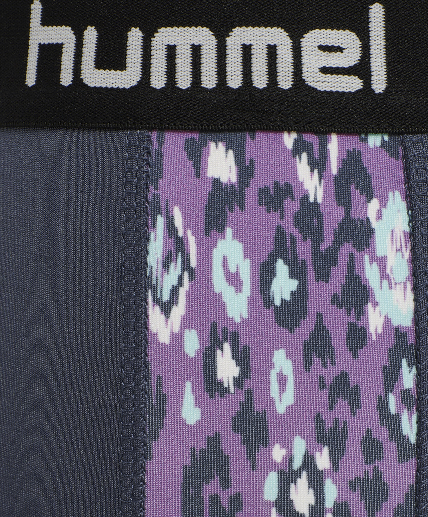 Hummel NANNA Tights