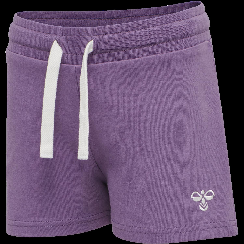 Hummel NILLE Shorts