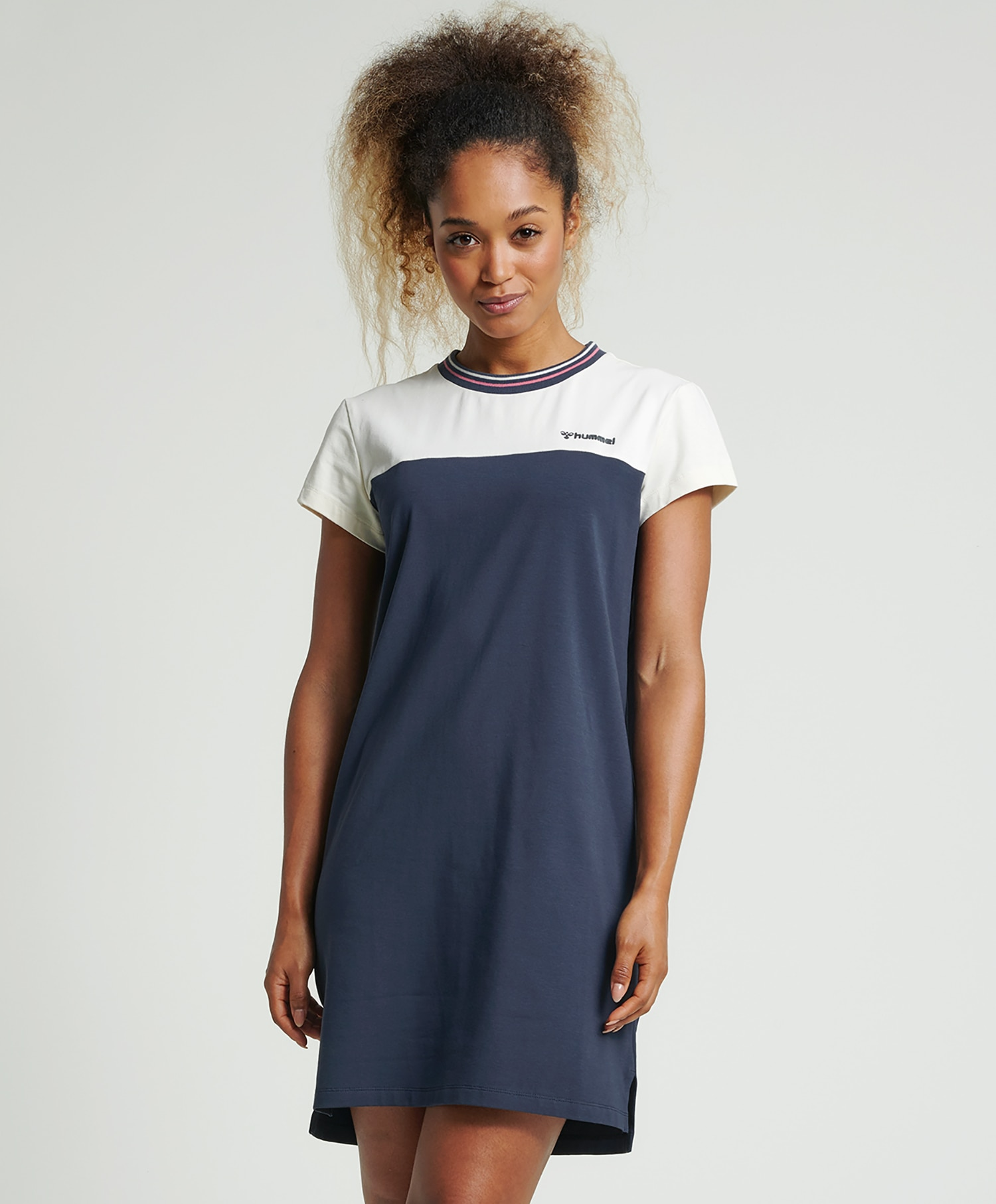 Hummel Nala kjole