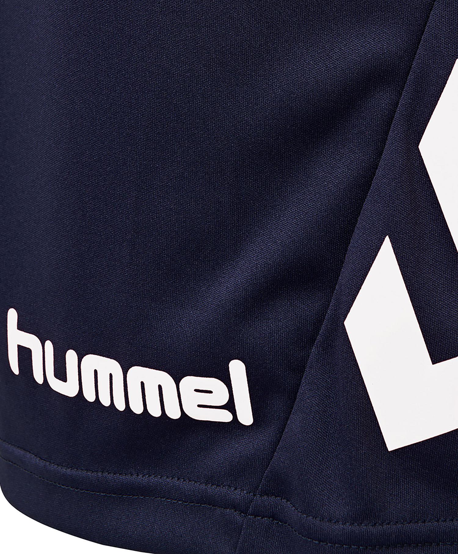 Hummel Promo sett