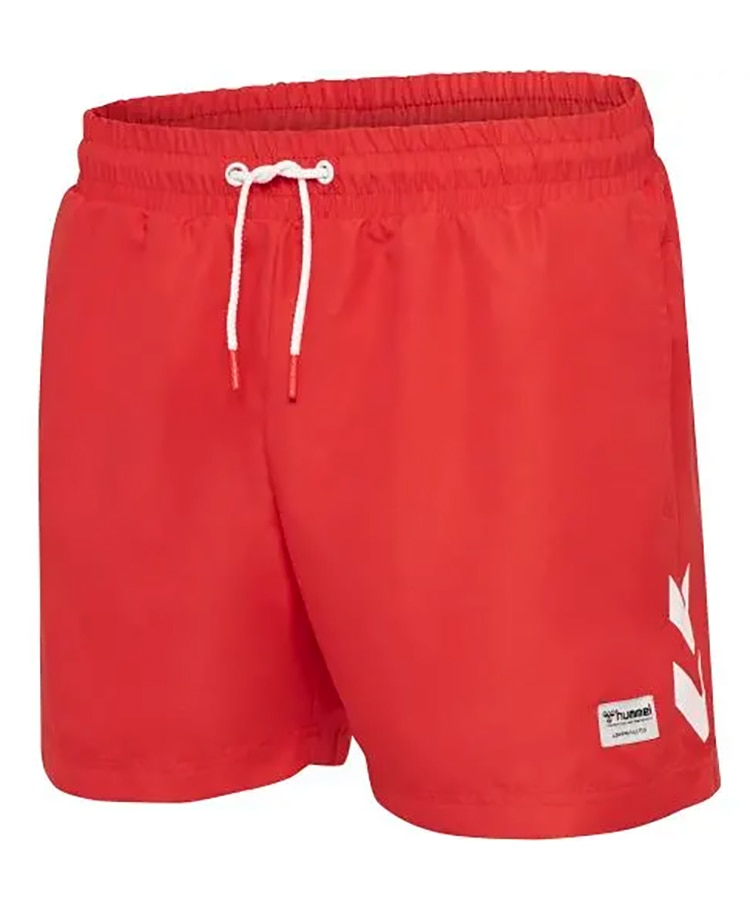Hummel Rence shorts