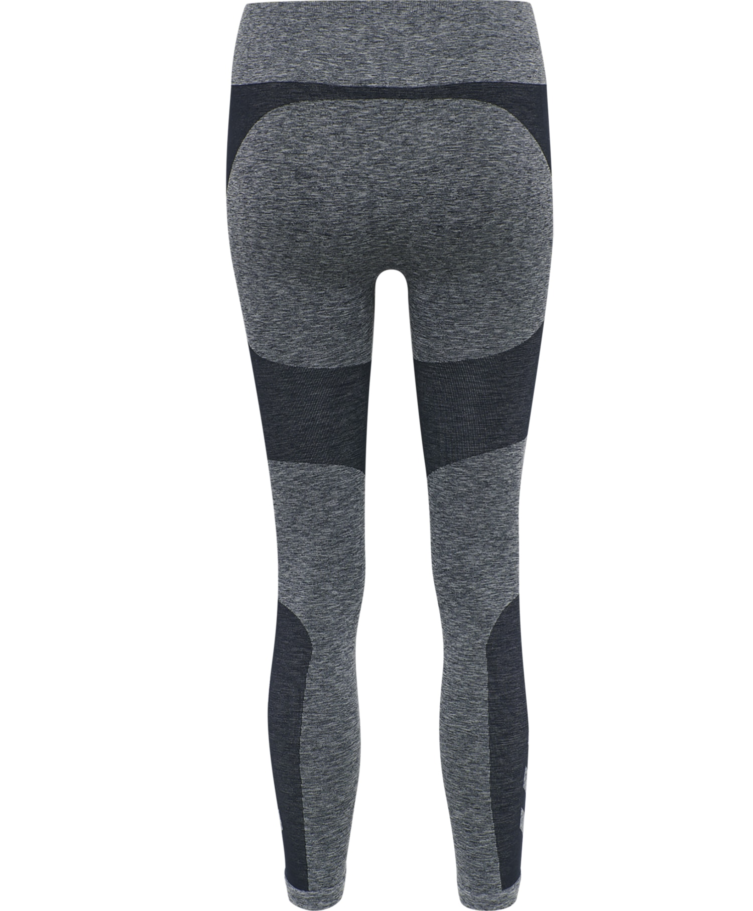 Hummel Seamless 7/8 tights