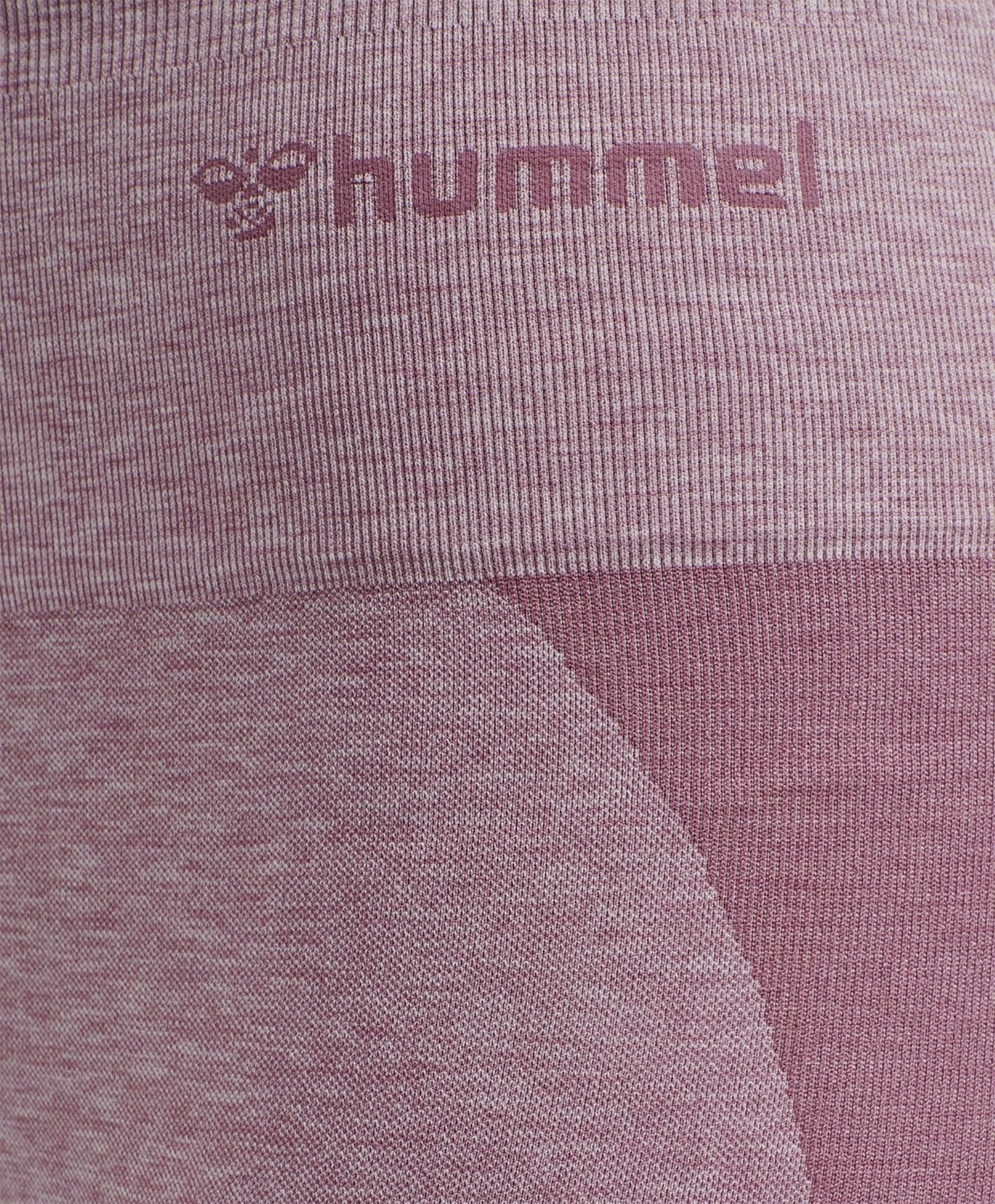 Hummel Seamless 7/8 tights