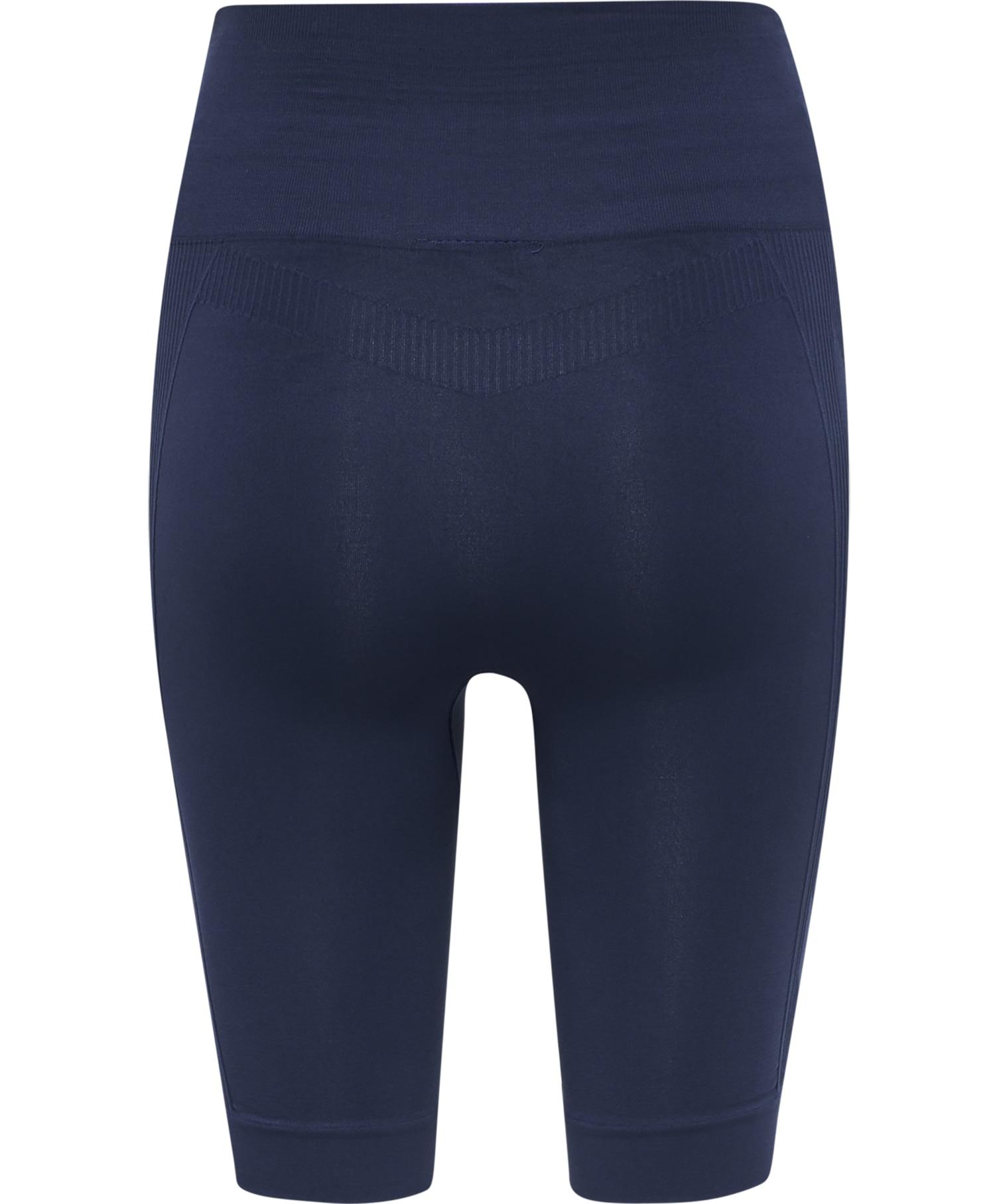 Hummel Seamless cyling shorts