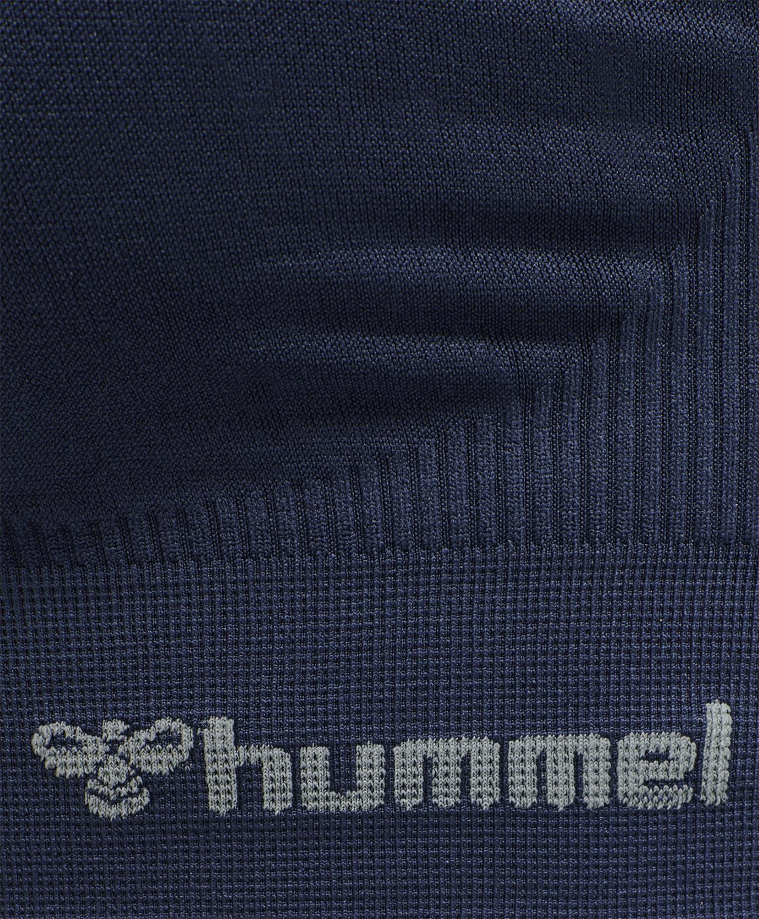 Hummel Seamless sport top