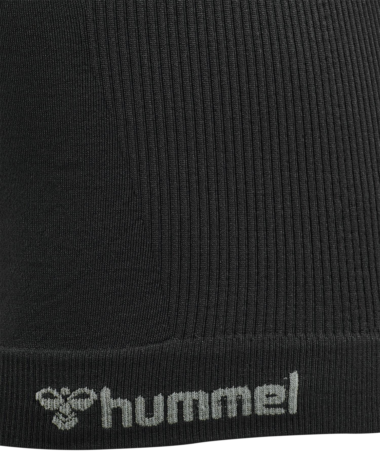 Hummel Seamless top