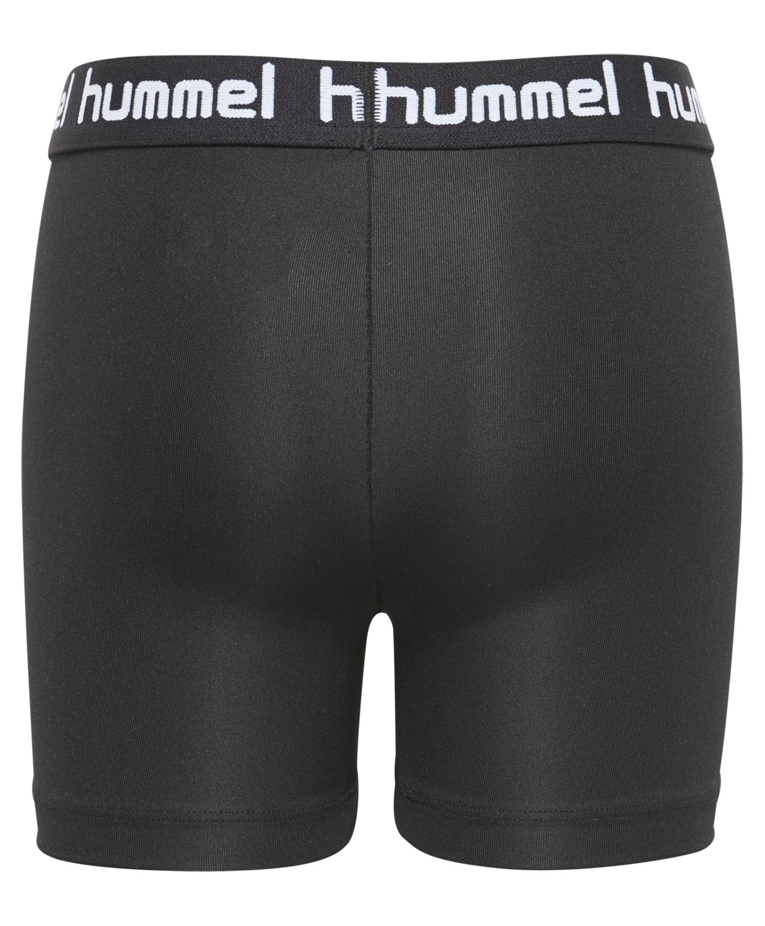 Hummel TONE Tight Shorts