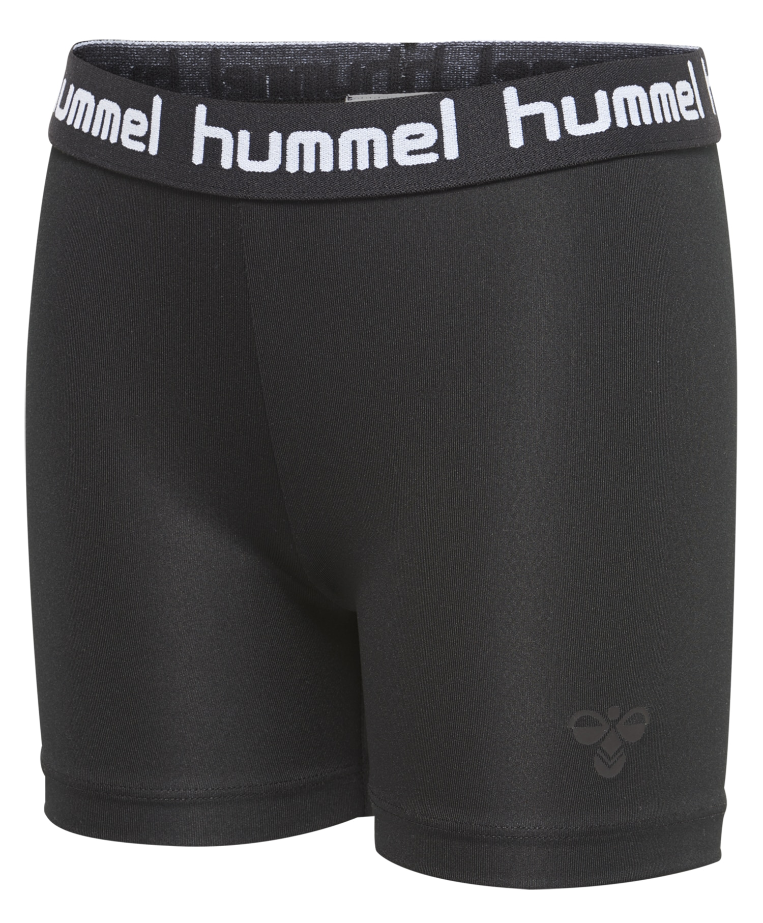 Hummel TONE Tight Shorts