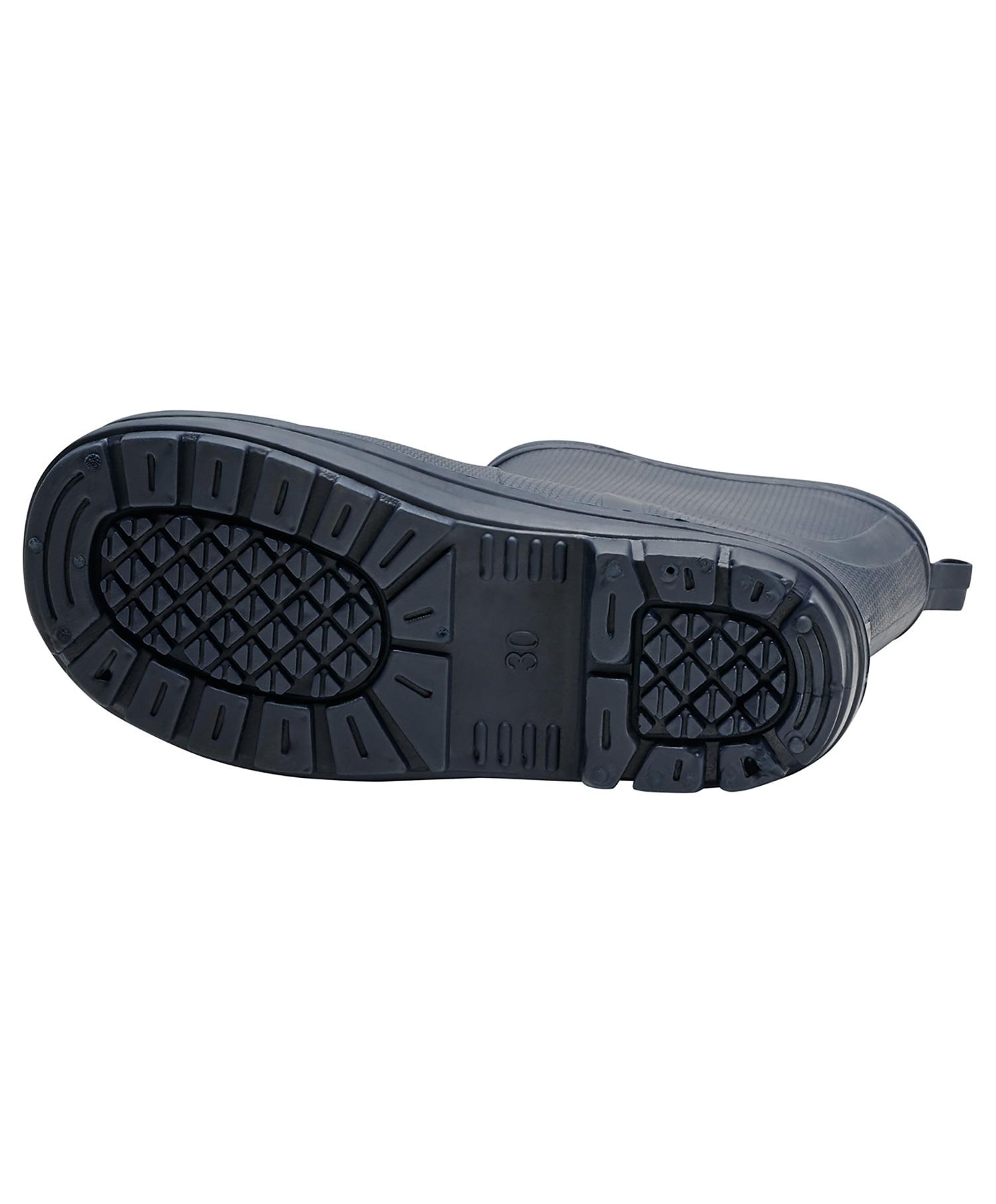 Hummel Thermo boot jr