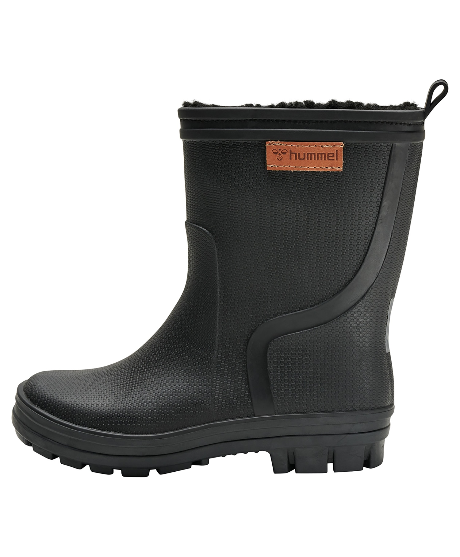 Hummel Thermo boot jr