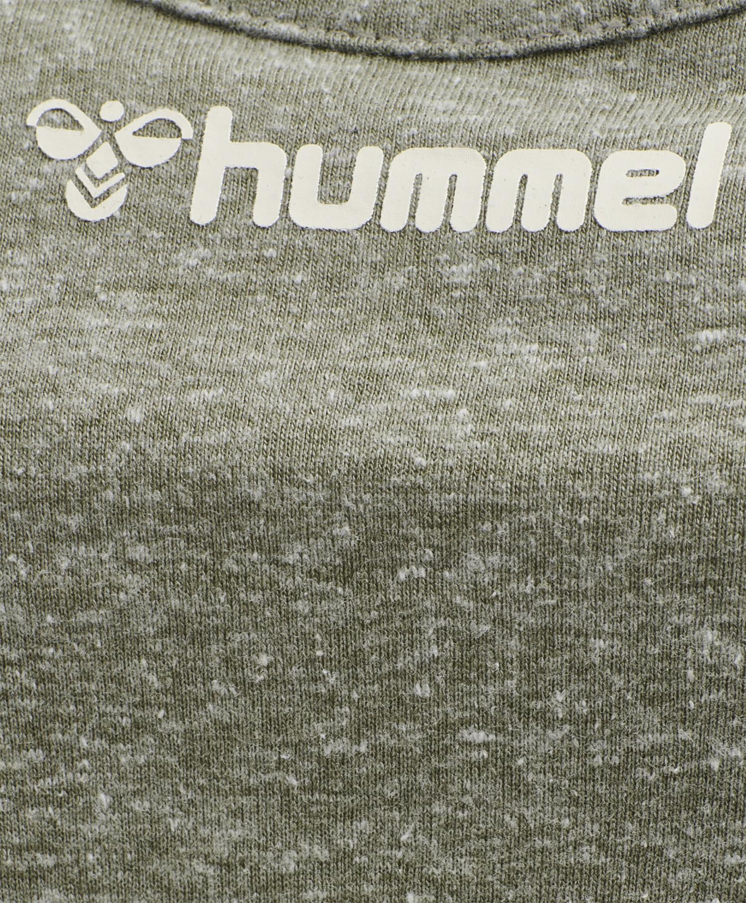 Hummel Zandra Playsuit
