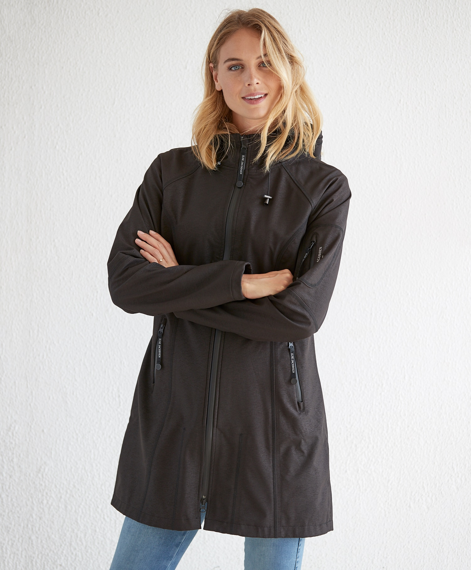 Ilse Jacobsen Rain37