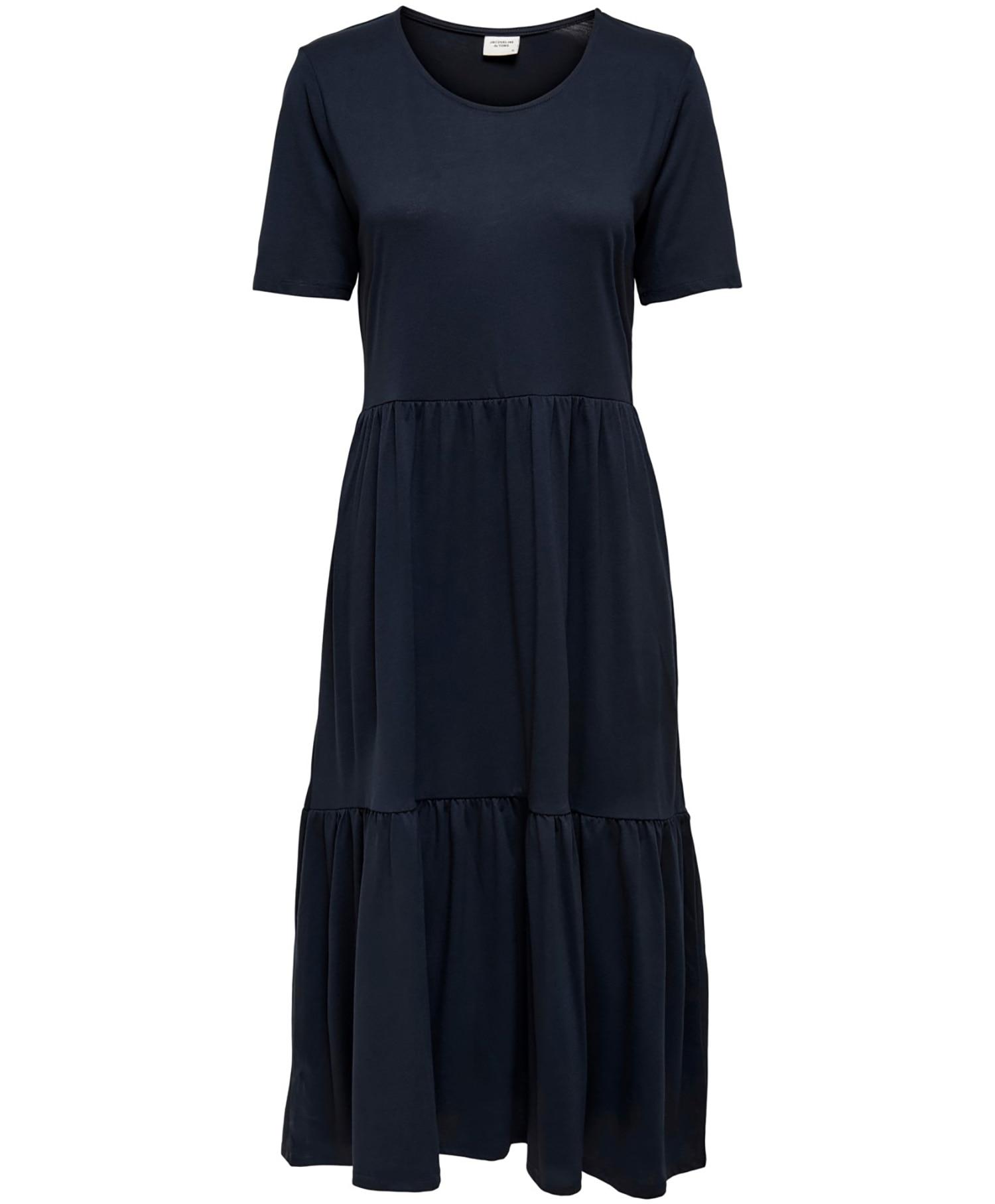 JDY Dalila kjole