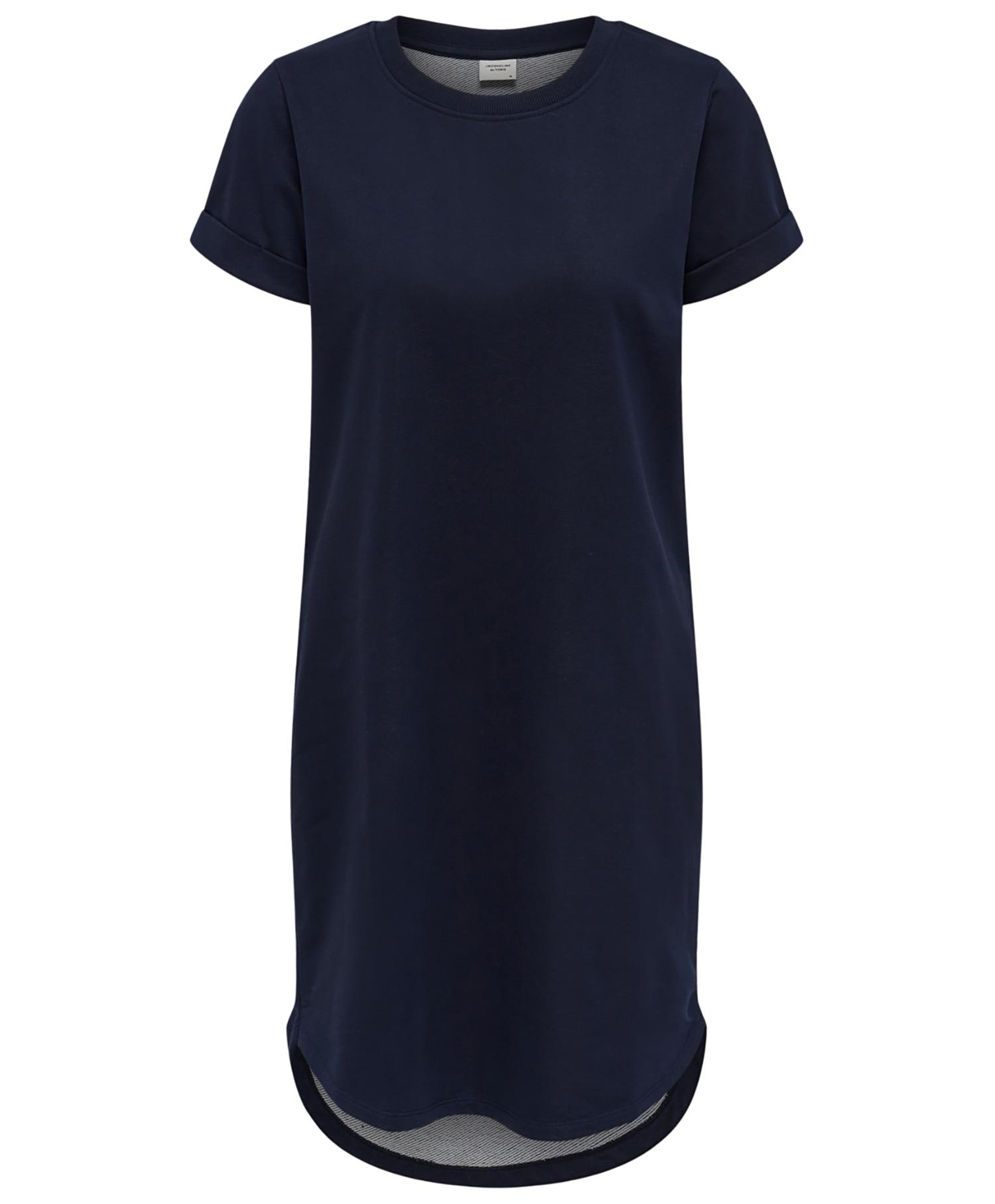 JDY IVY jersey kjole