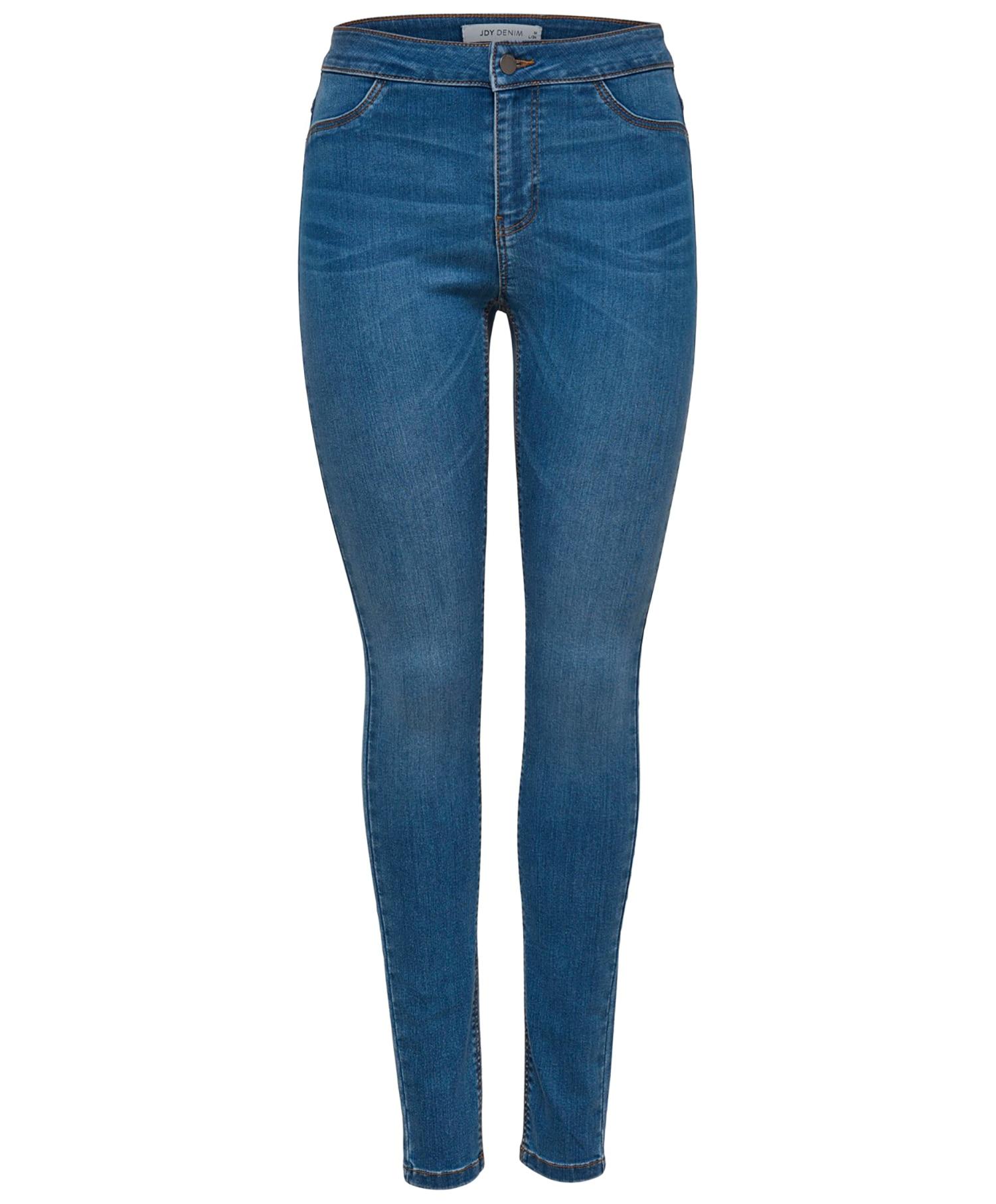 JDY Nikki Jeans