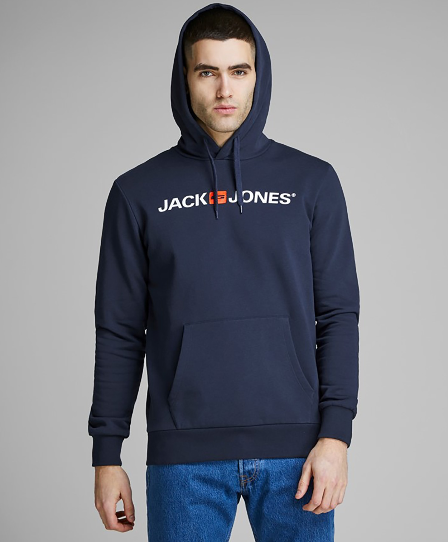 Jack&Jones Corp Sweat