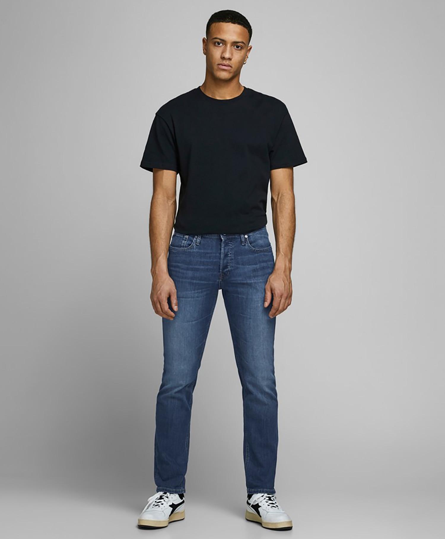 Jack& Jones Glenn Jeans