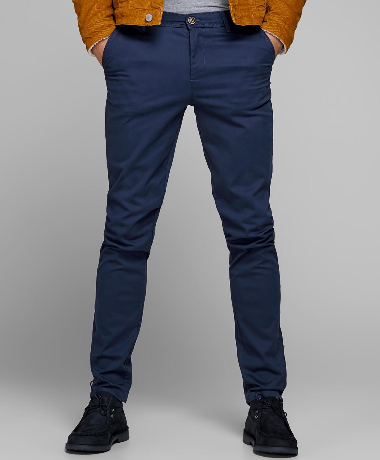 Jack&Jones Chinos Bukse