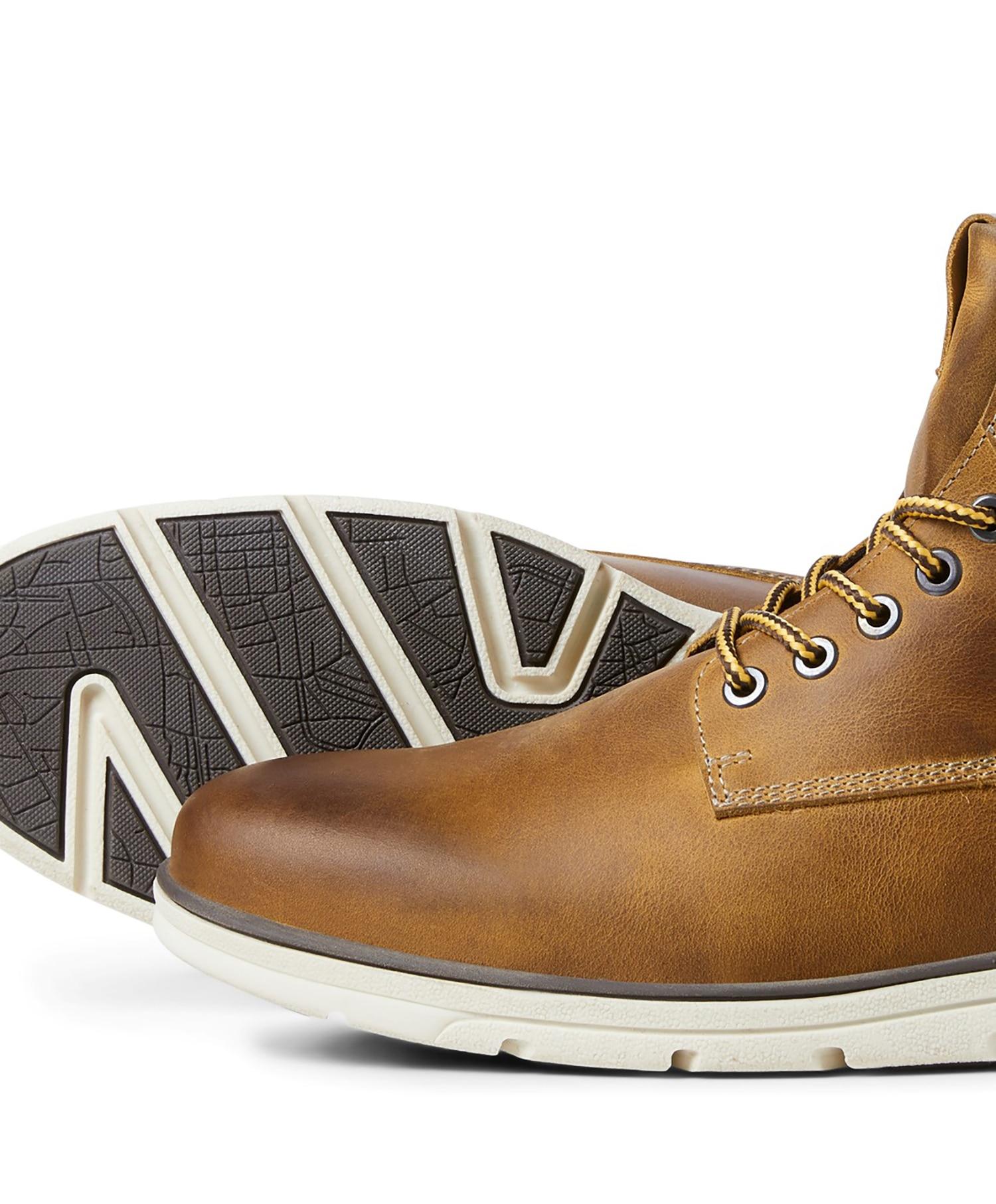 Jack&Jones  Boot
