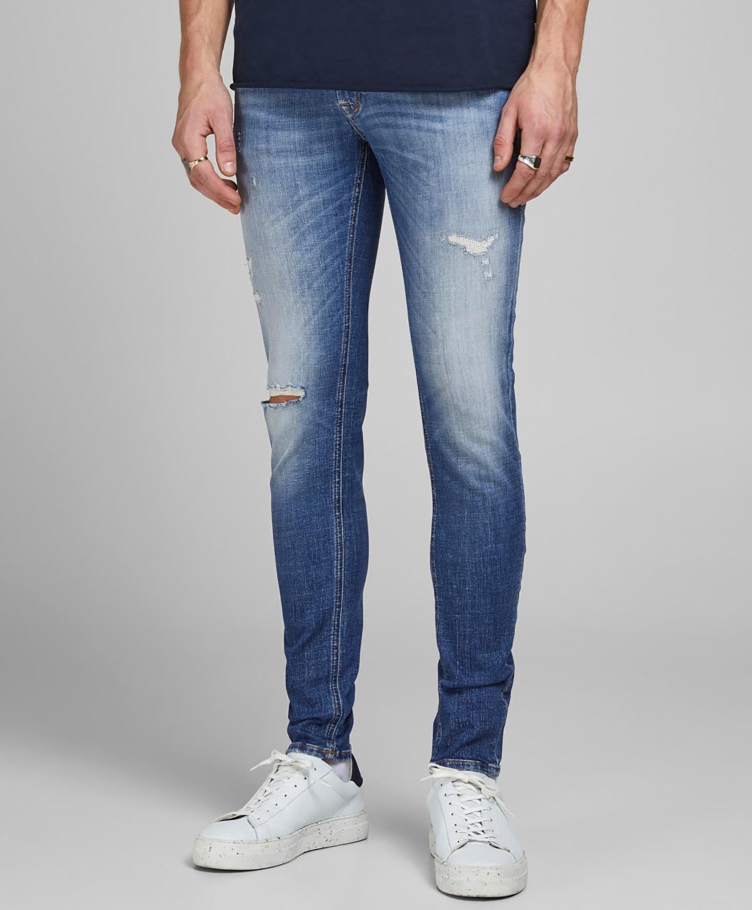 Jack&Jones Liam jeans