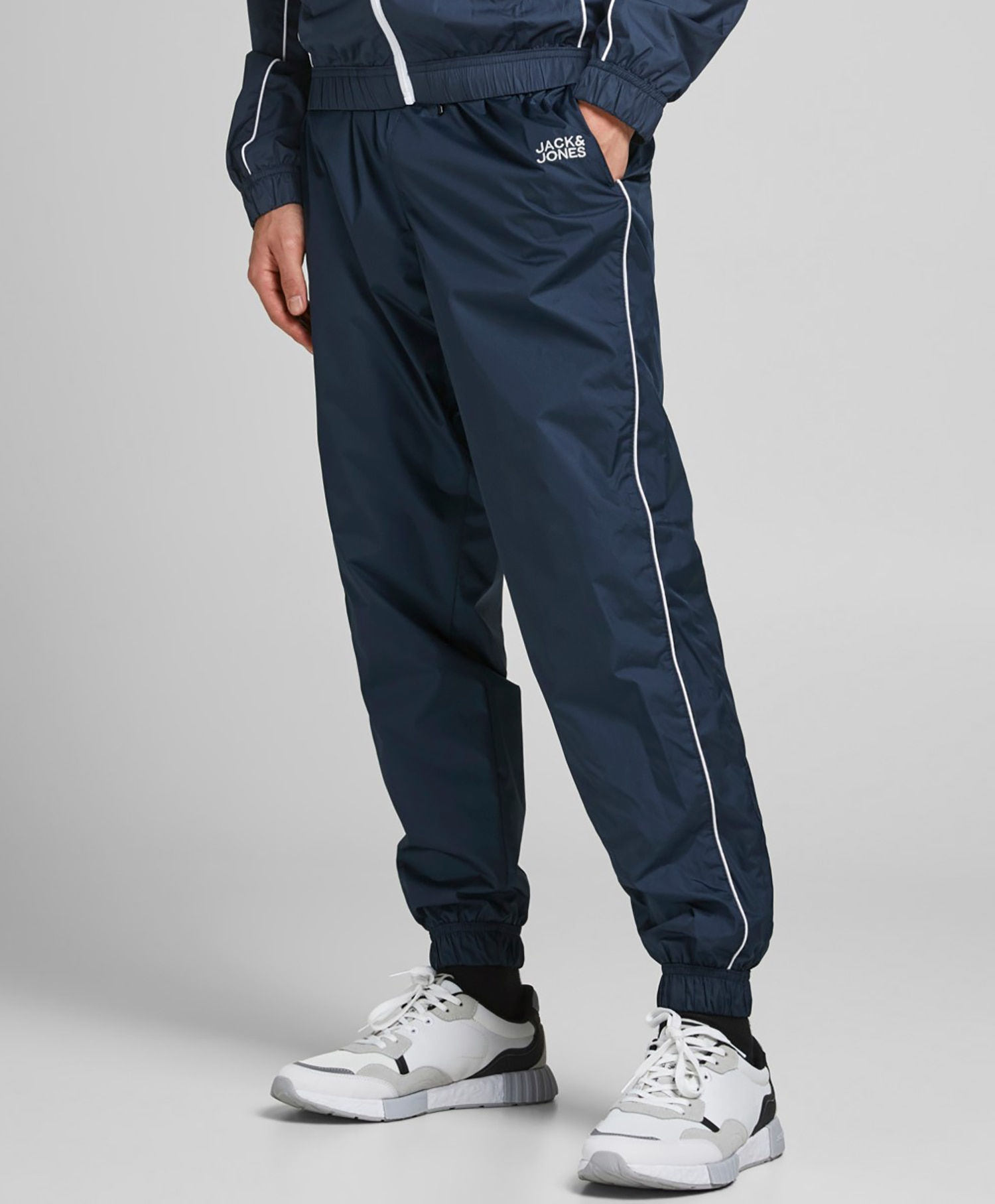 Jack&Jones Pippen track pants