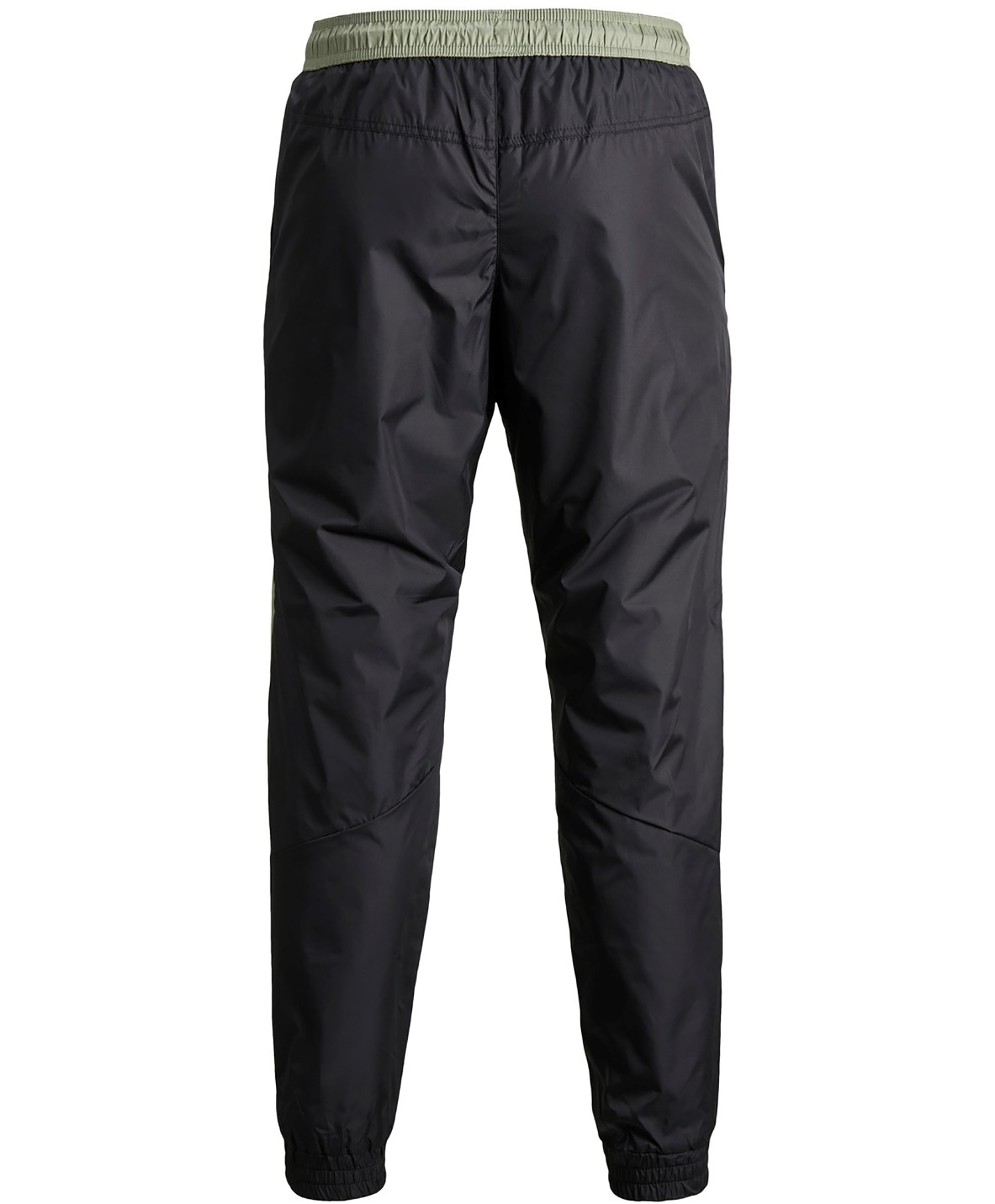 Jack&Jones Rodman track pants