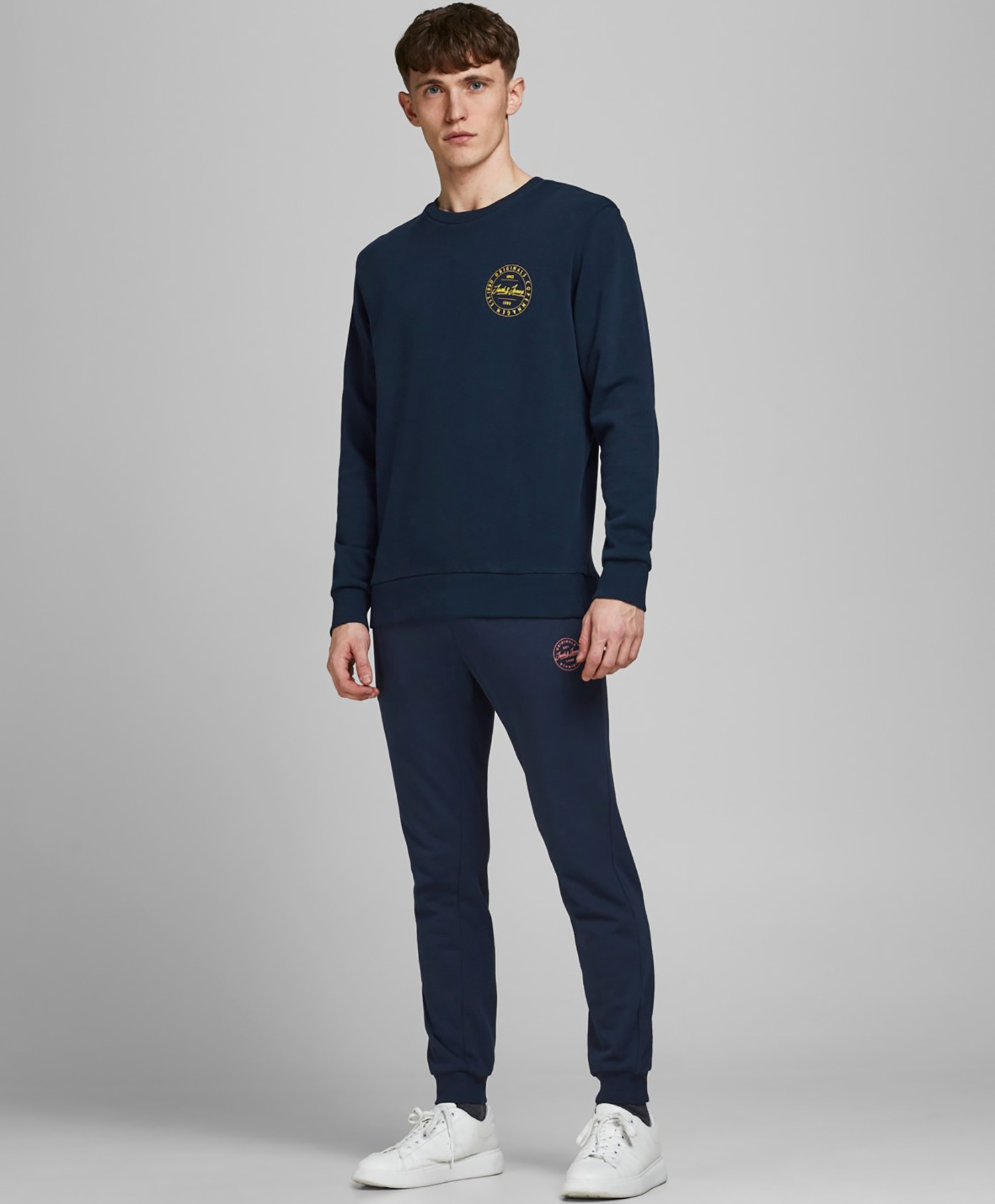 Jack&Jones Gordon Sweatpant