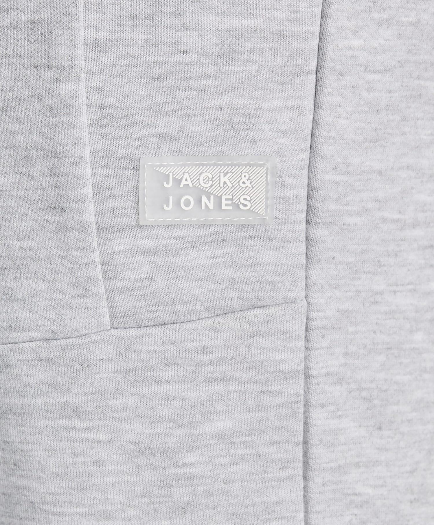 Jack&Jones Will sweatpant