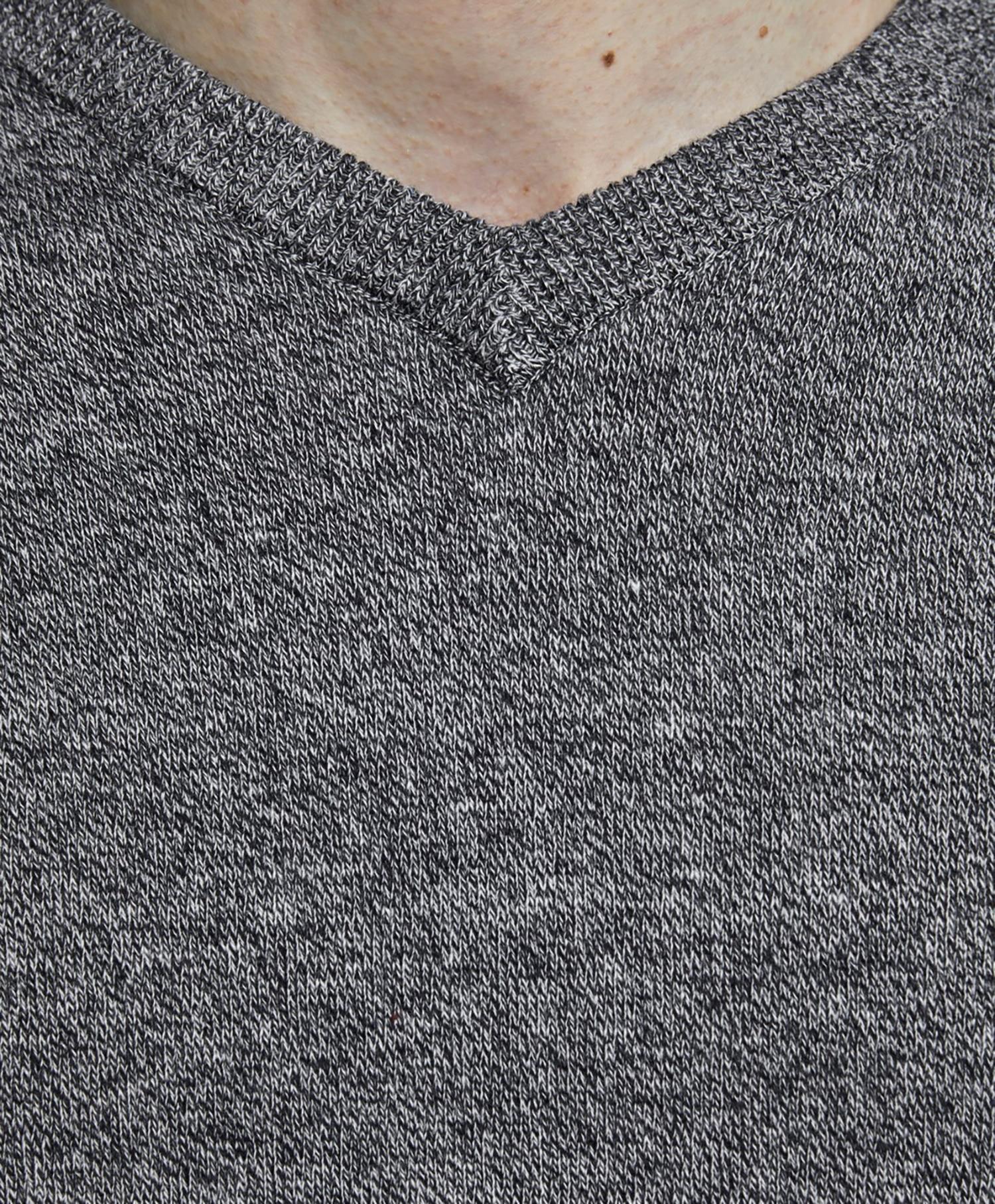 Jack&Jones Basic v-neck