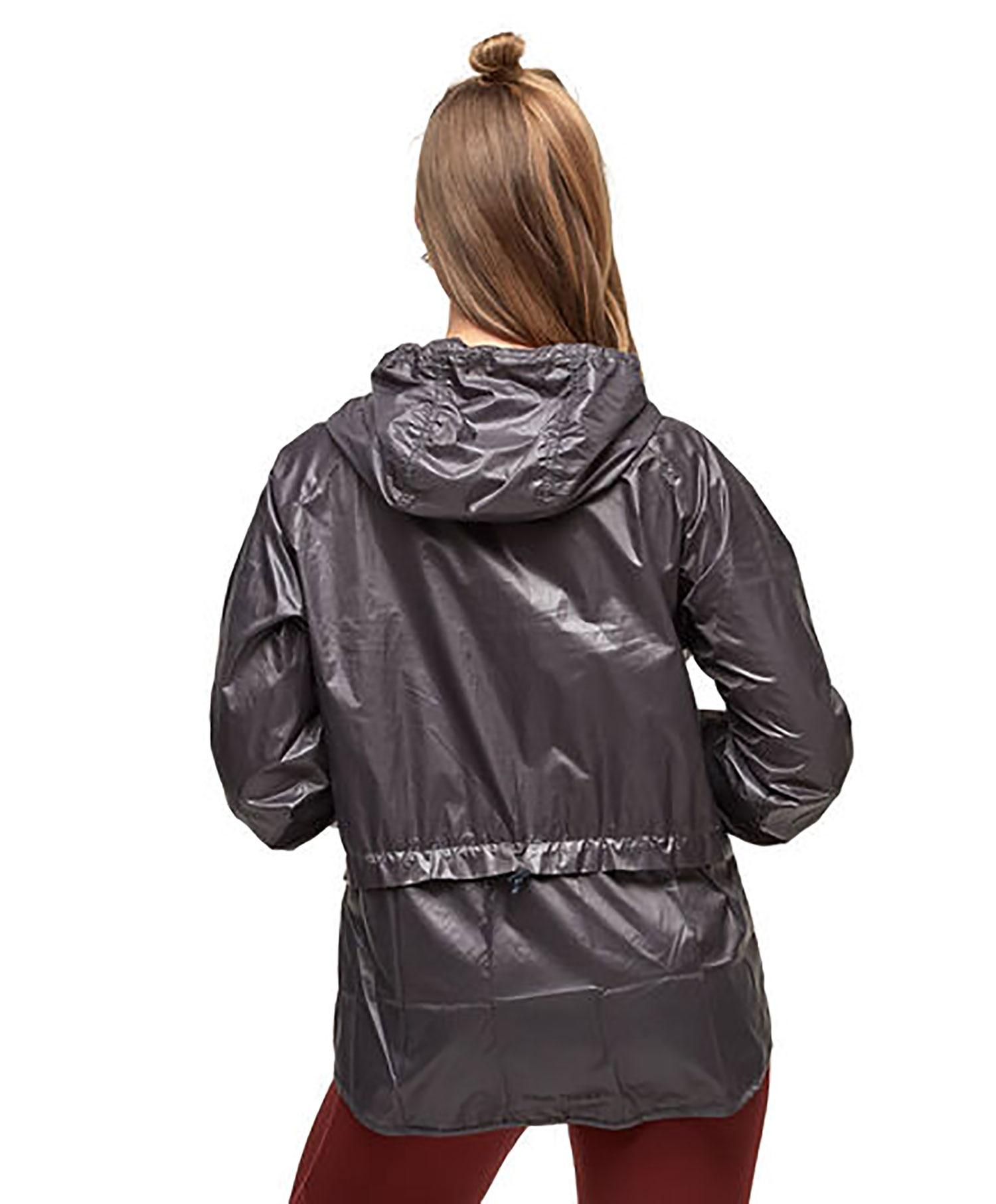 Kari Traa Celina jakke