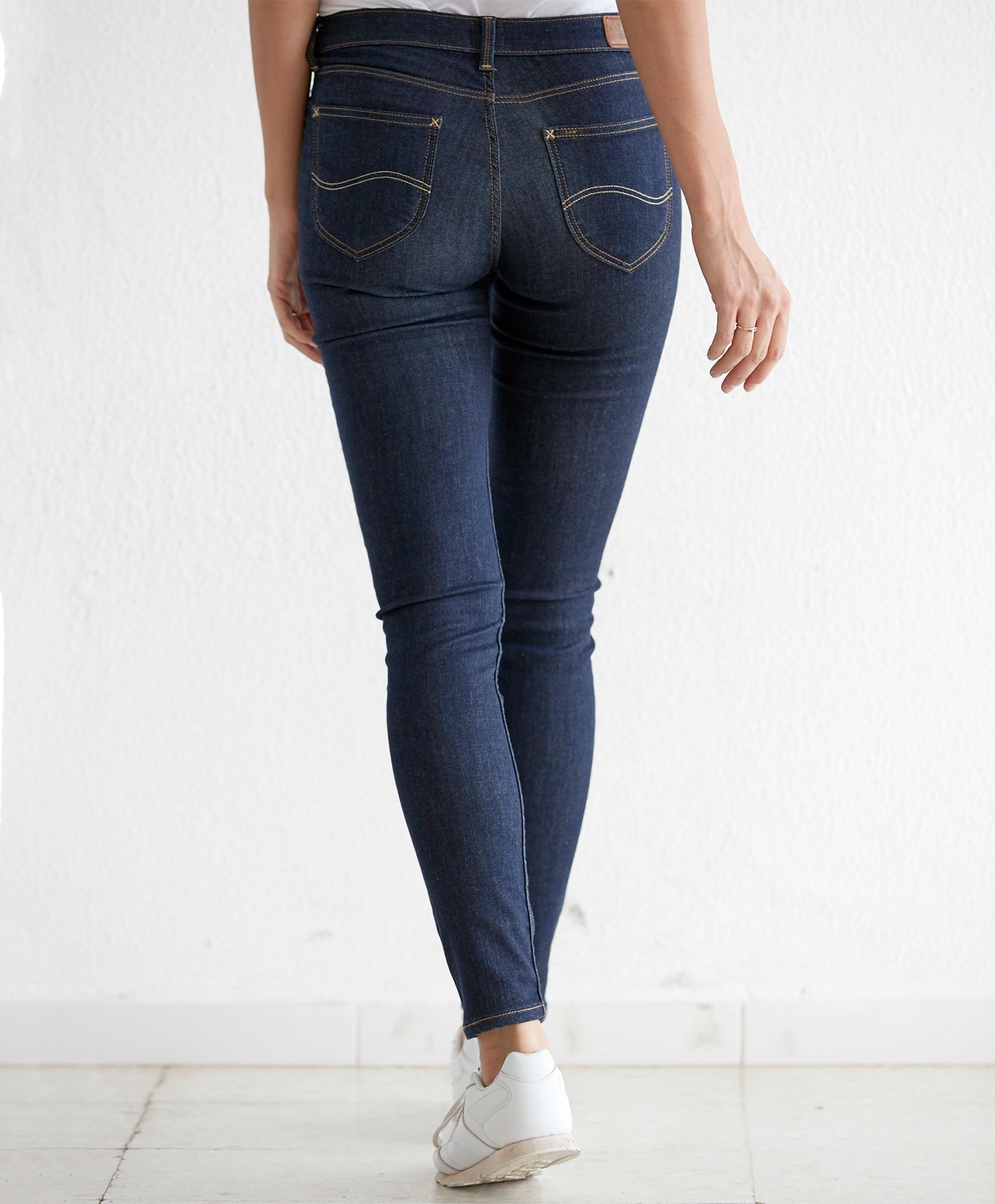Kaffe Betty jeans